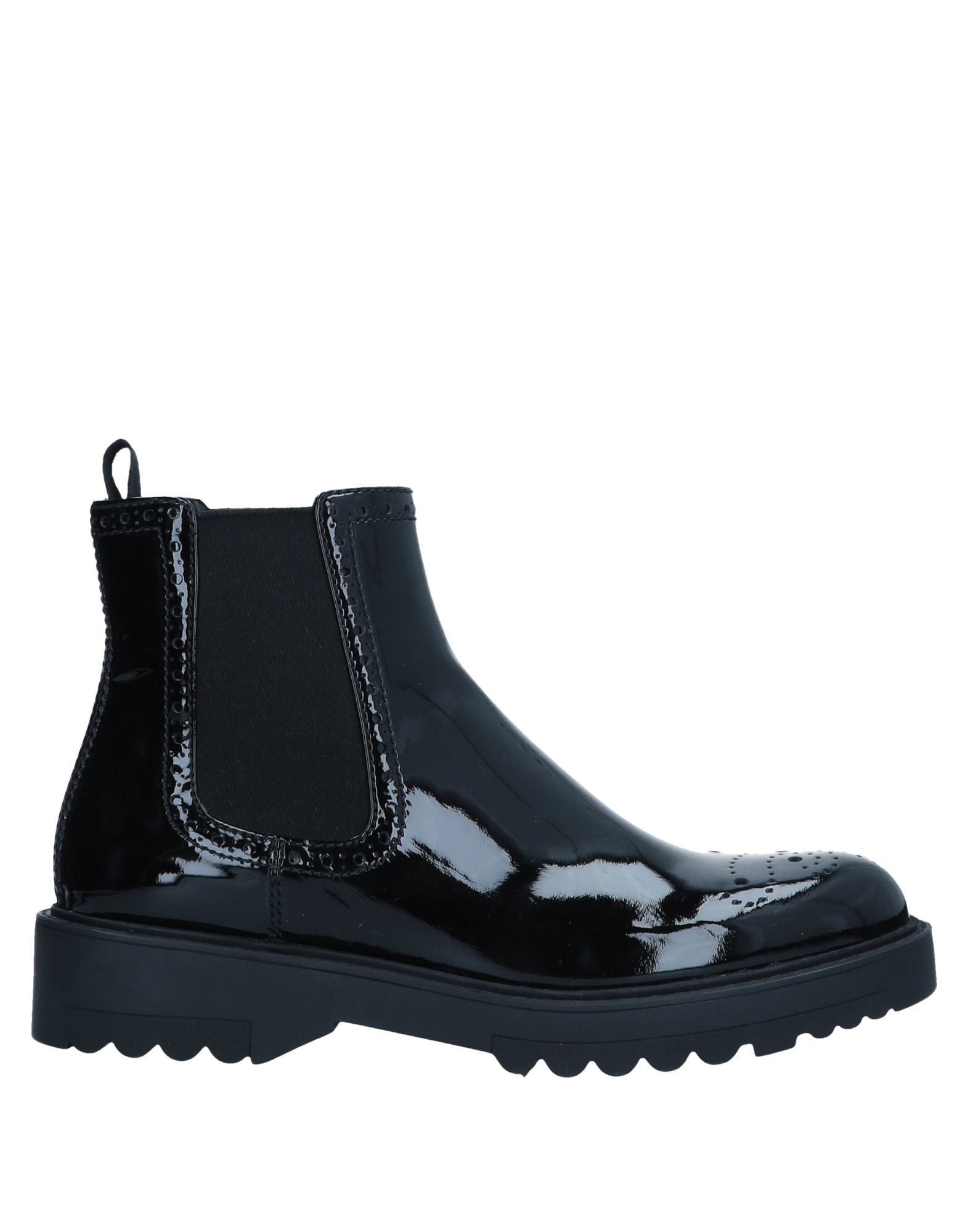 Prada Ankle Boot - online Women Prada Ankle Boots online - on  United Kingdom - 11552484RB 9d5044