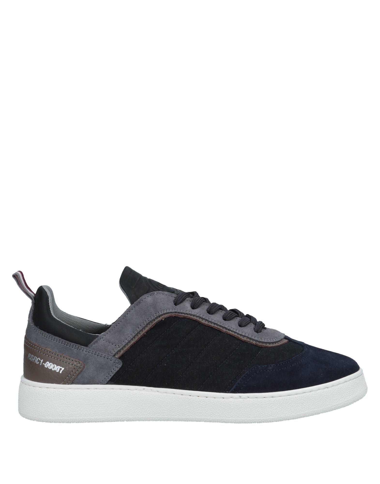 Sneakers Colmar Uomo - 11552485XC elegante