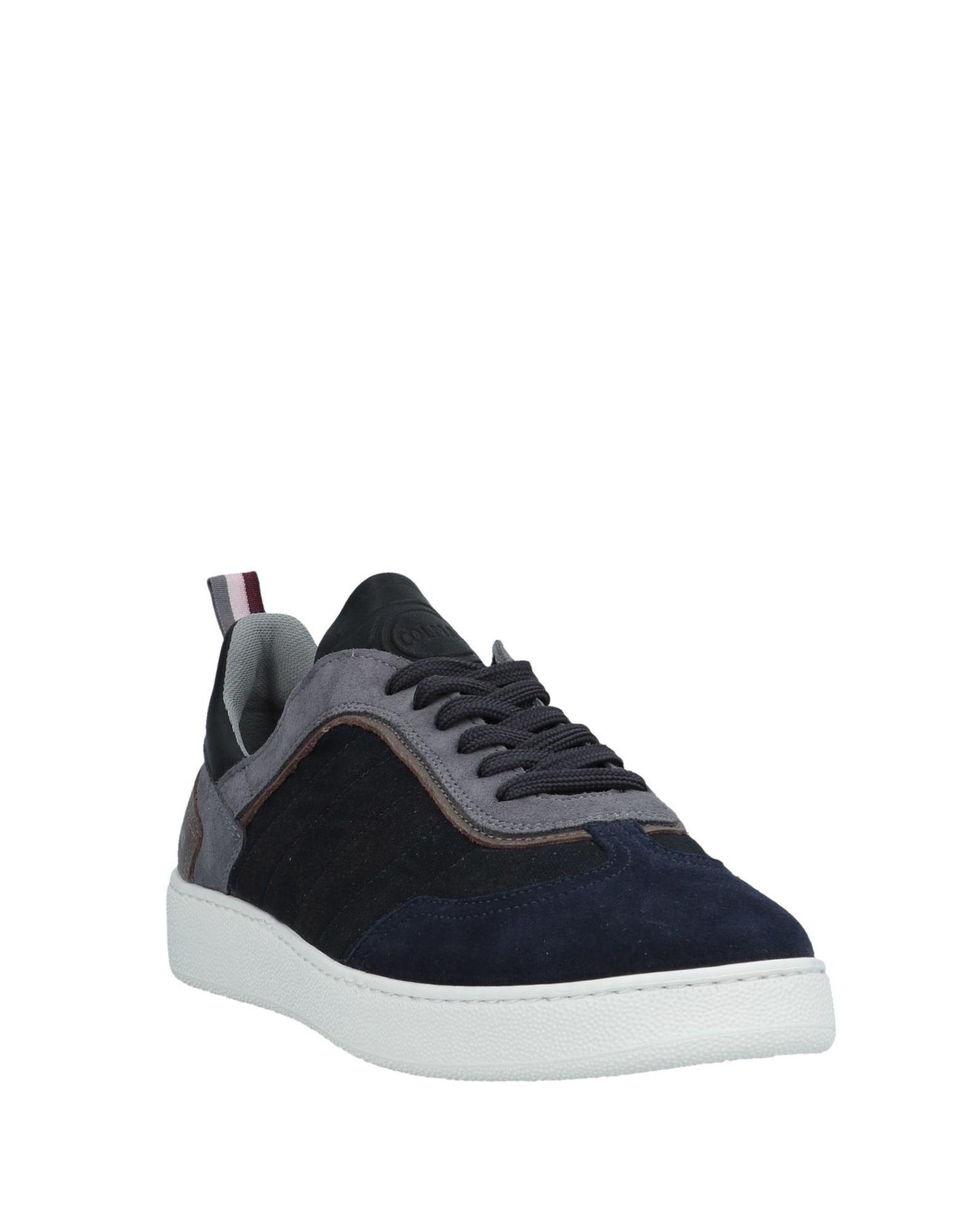 Rabatt echte  Schuhe Colmar Sneakers Herren  echte 11552485XC d1c59d