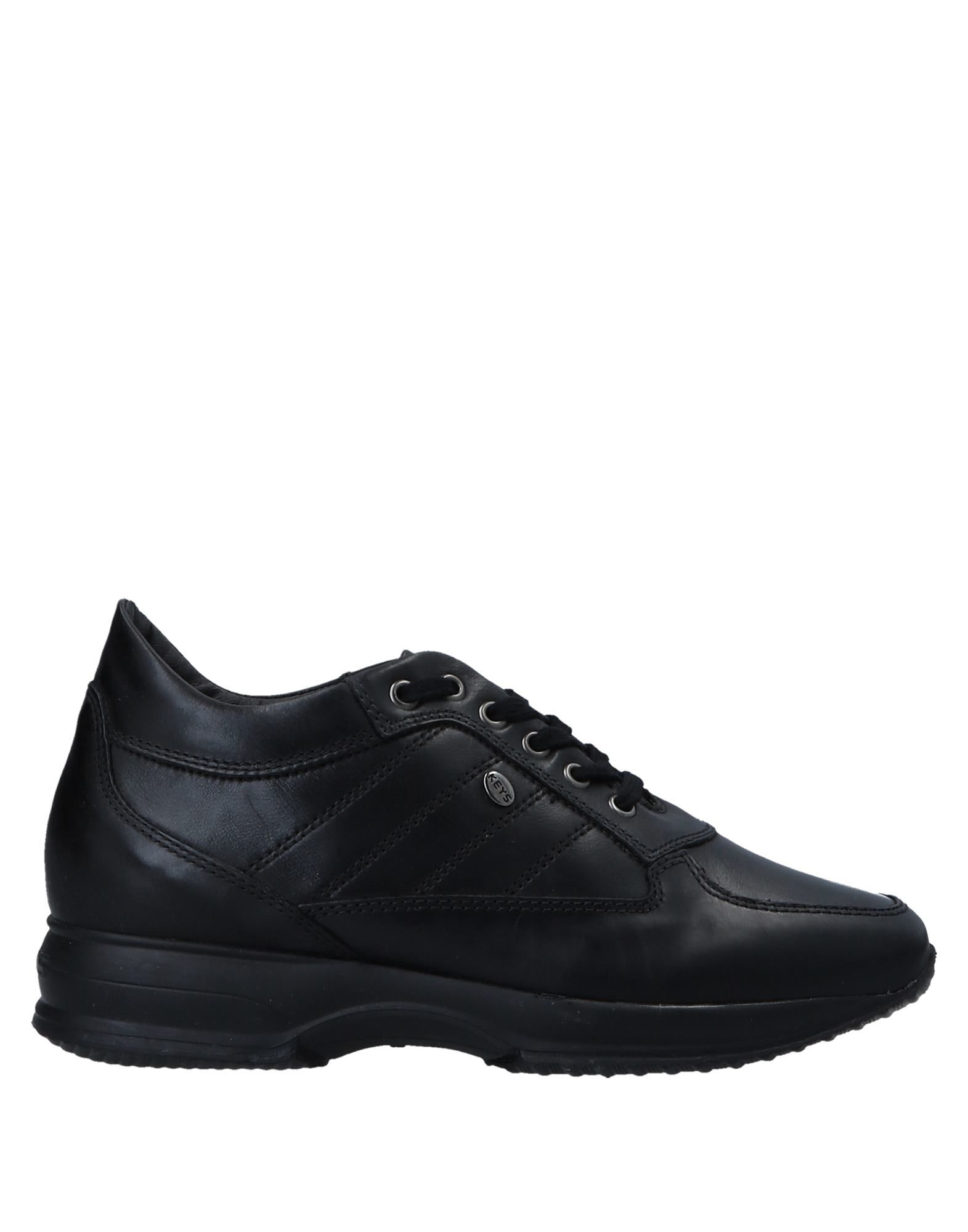 Keys Sneakers  Damen  Sneakers 11552489DQ Gute Qualität beliebte Schuhe 4f63e4