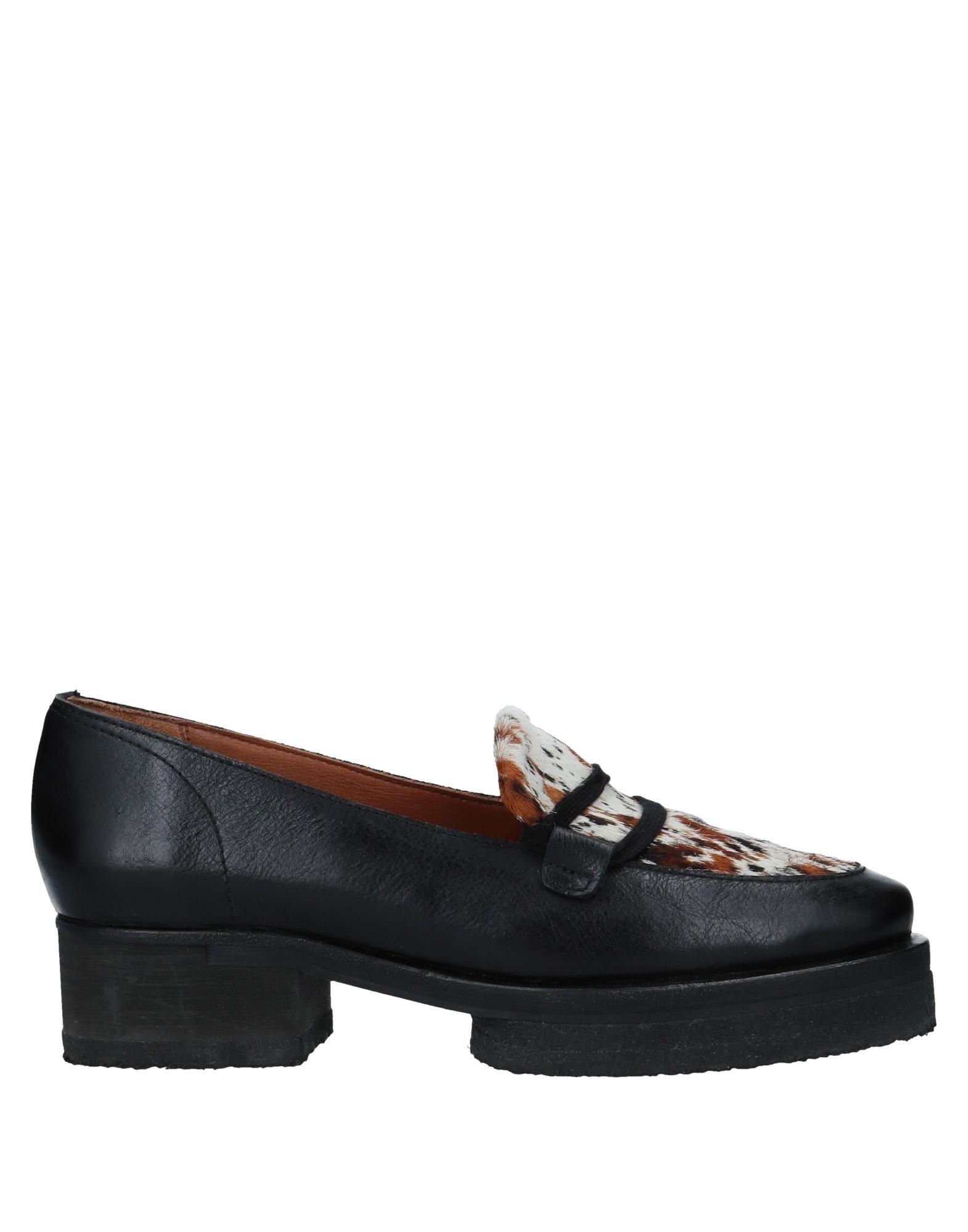 Gut um billige Schuhe zu tragenAnaid Kupuri Mokassins Damen  11552492UF