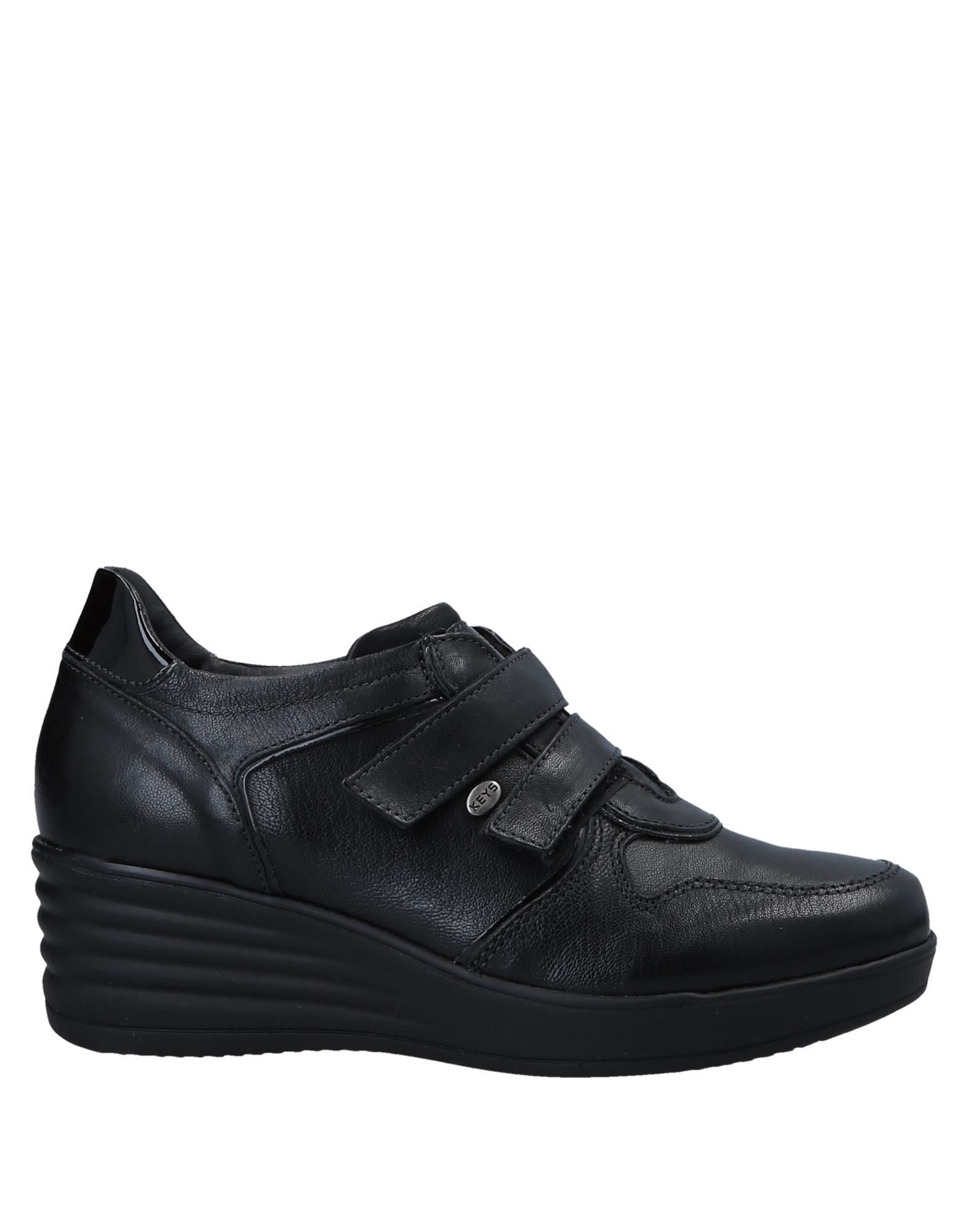 Keys Sneakers Gute Damen  11552495II Gute Sneakers Qualität beliebte Schuhe d713d6
