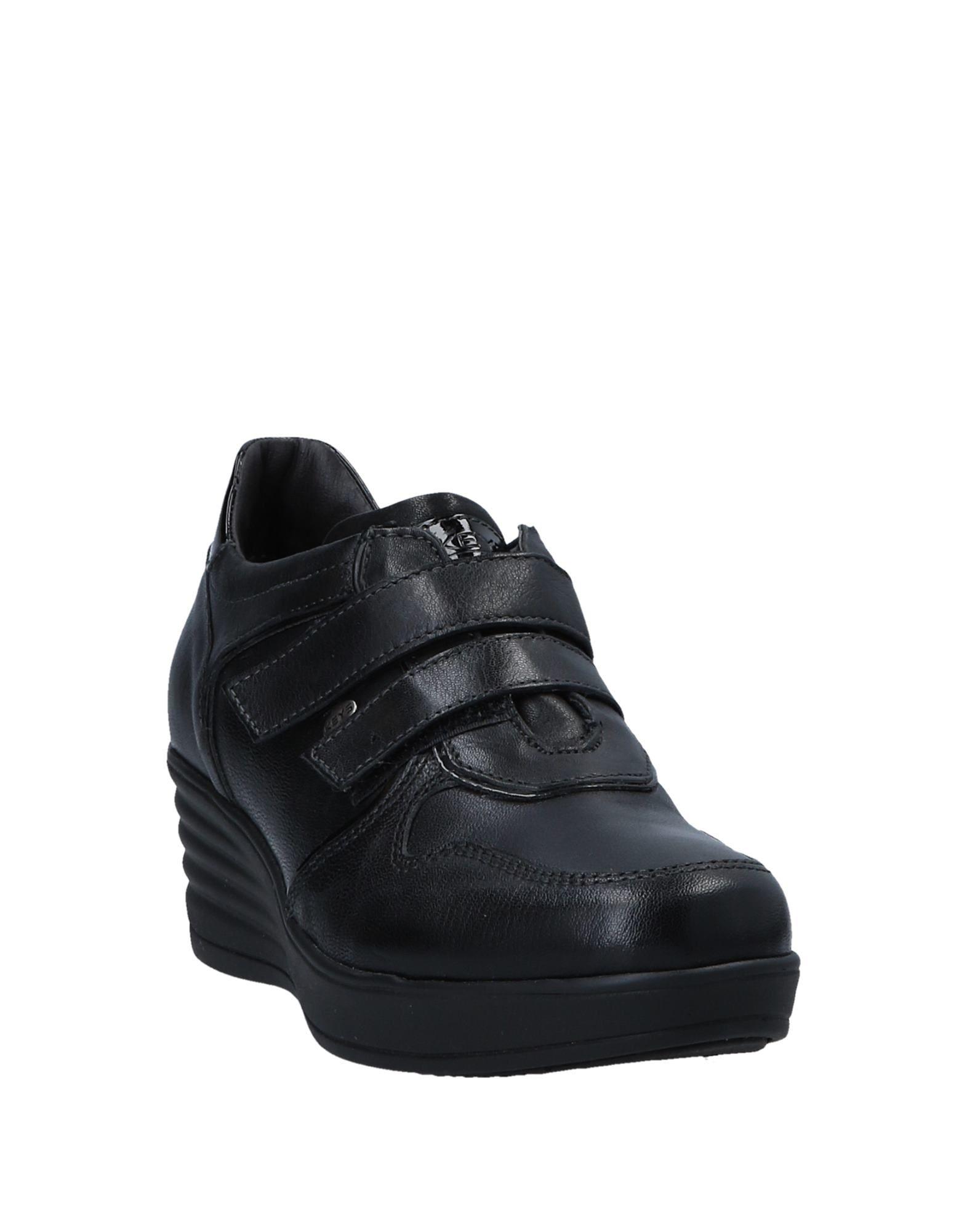 Keys Sneakers Damen Qualität  11552495II Gute Qualität Damen beliebte Schuhe e08b38