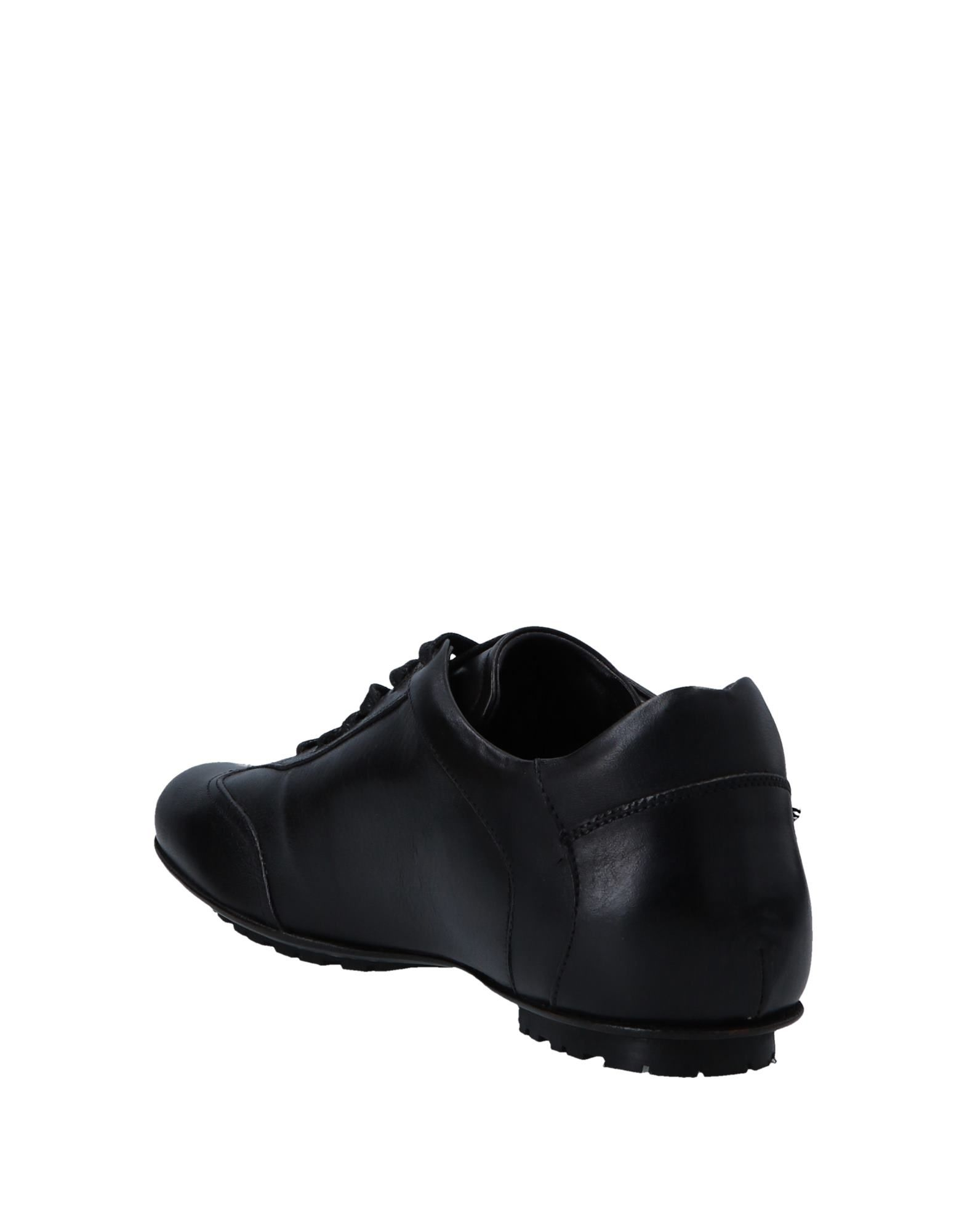 Baldinini Sneakers - Men Baldinini Sneakers online on    Canada - 11552502XG 3da25b