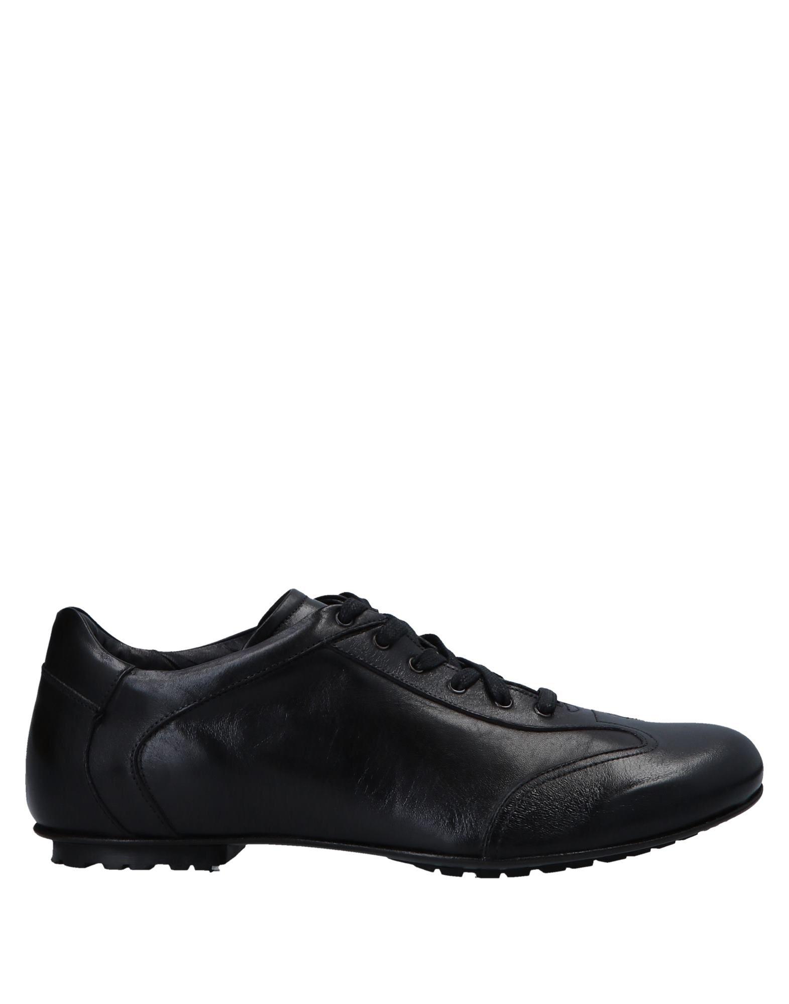 Sneakers Baldinini Uomo - 11552502XG Scarpe economiche e buone
