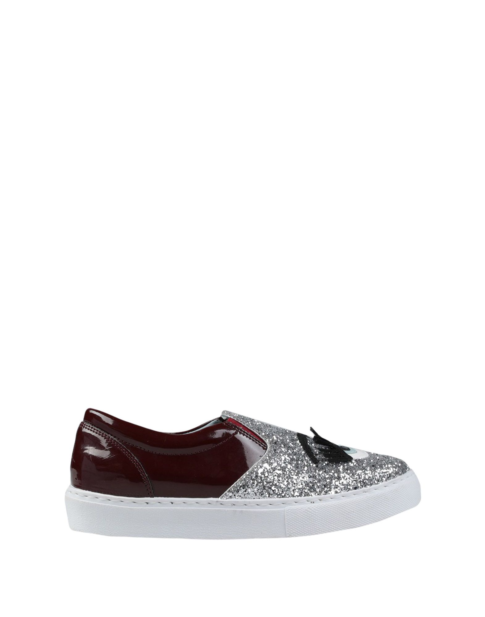 Sneakers Chiara Ferragni Donna - 11552505KT