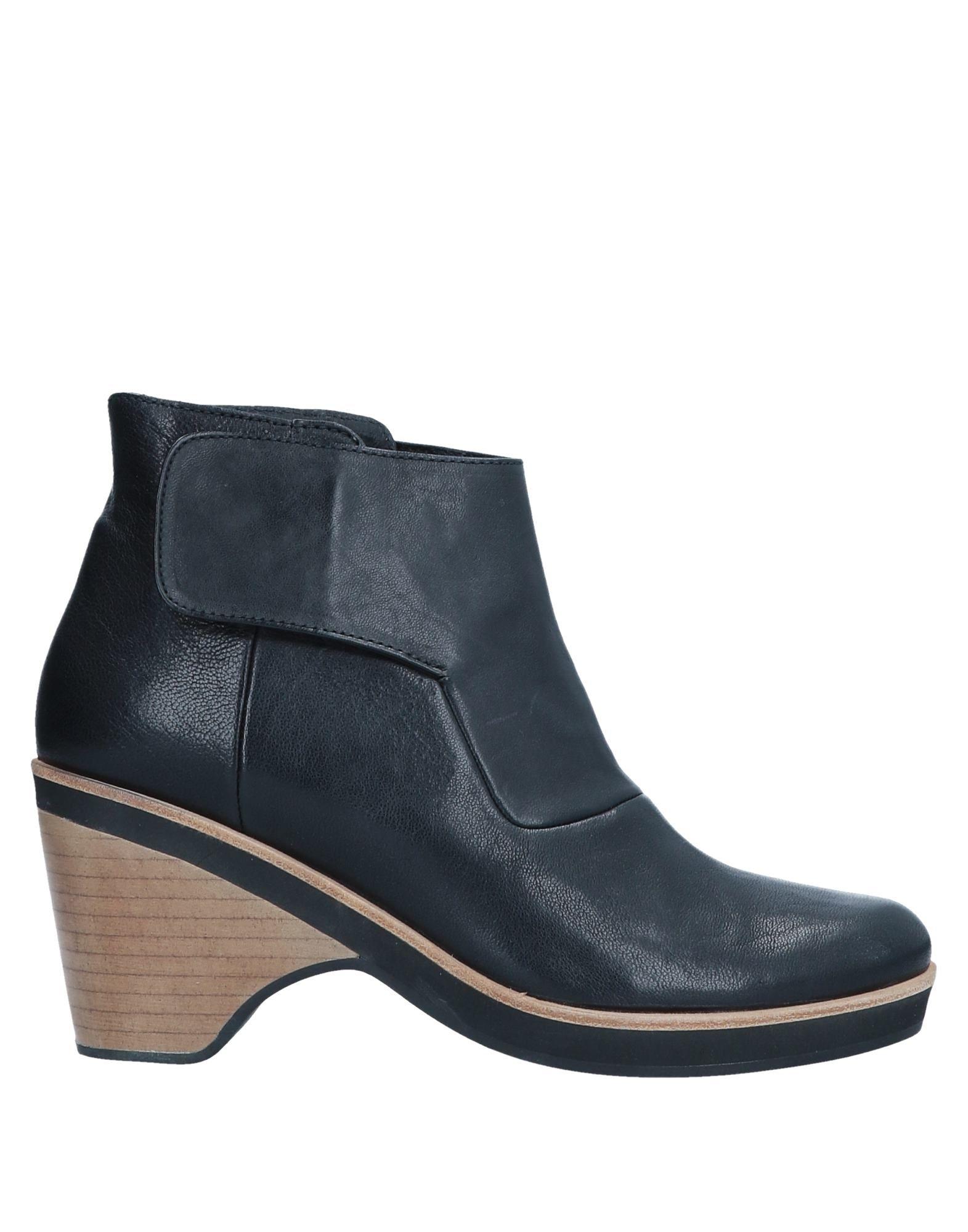 Gut um Kupuri billige Schuhe zu tragenAnaid Kupuri um Stiefelette Damen  11552507XS d144e7