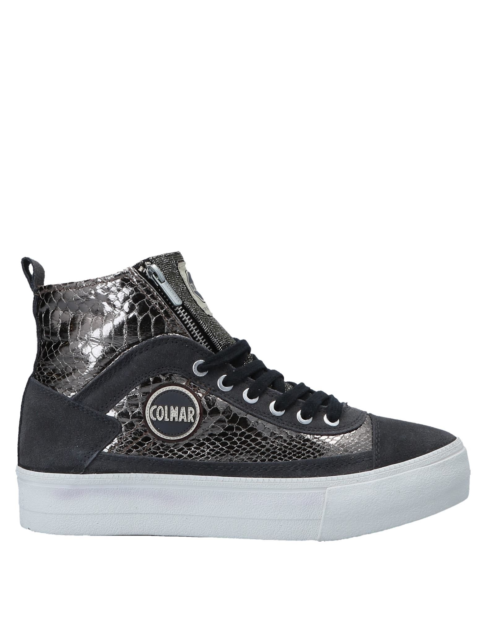 Colmar Sneakers - Women Colmar Sneakers - online on  Australia - Sneakers 11552509WO 60205c