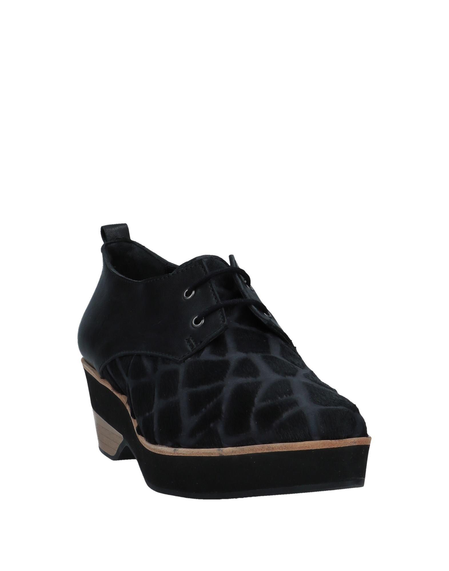Gut um Schnürschuhe billige Schuhe zu tragenAnaid Kupuri Schnürschuhe um Damen  11552511SA c3869e