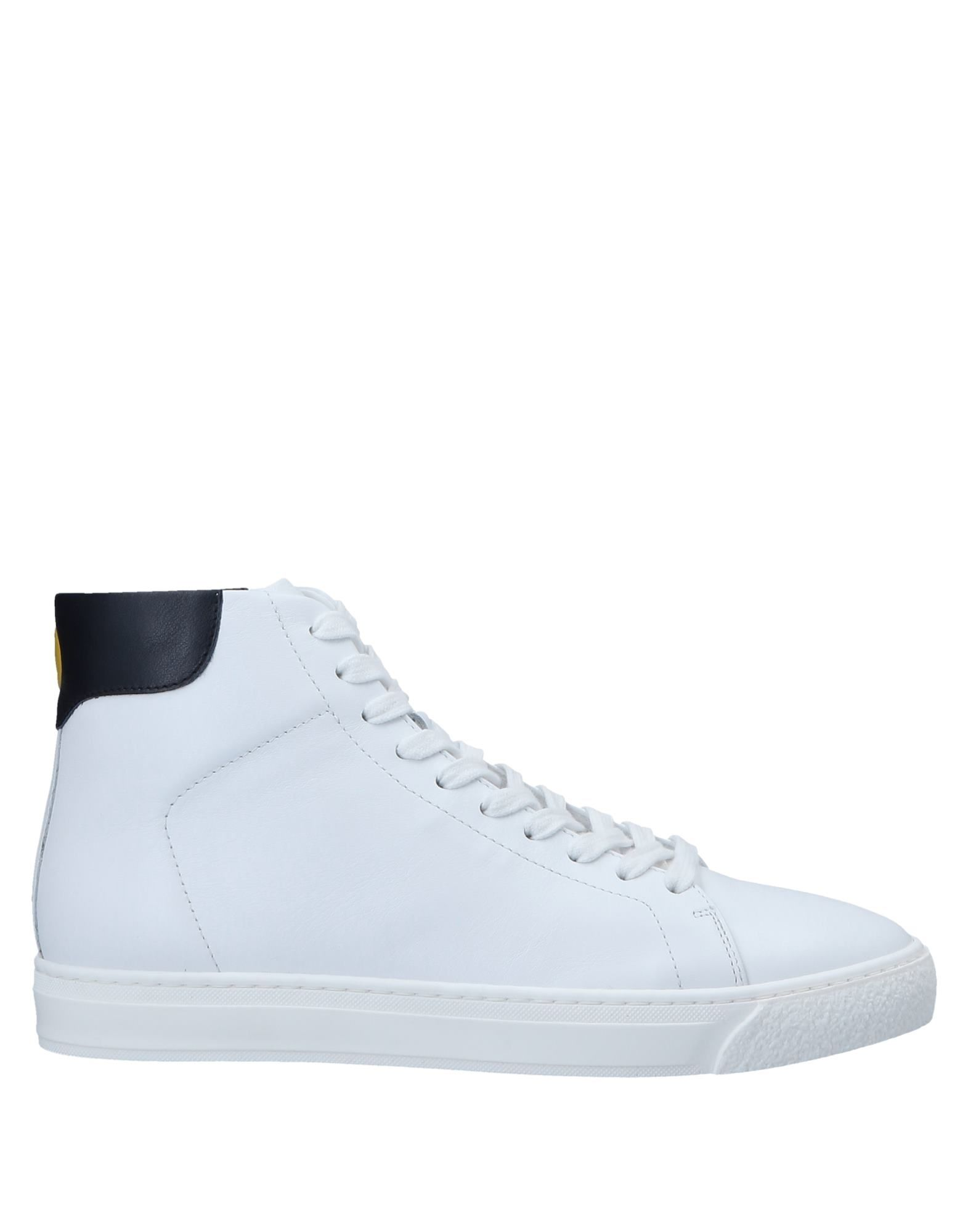 Anya Hindmarch Sneakers - Women Anya Hindmarch Sneakers online - on  United Kingdom - online 11552513FX e0f369