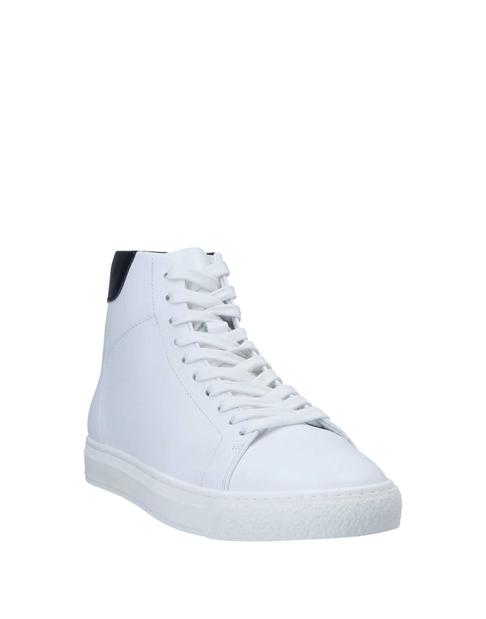 Rabatt Schuhe Sneakers Anya Hindmarch Sneakers Schuhe Damen  11552513FX 0370d0