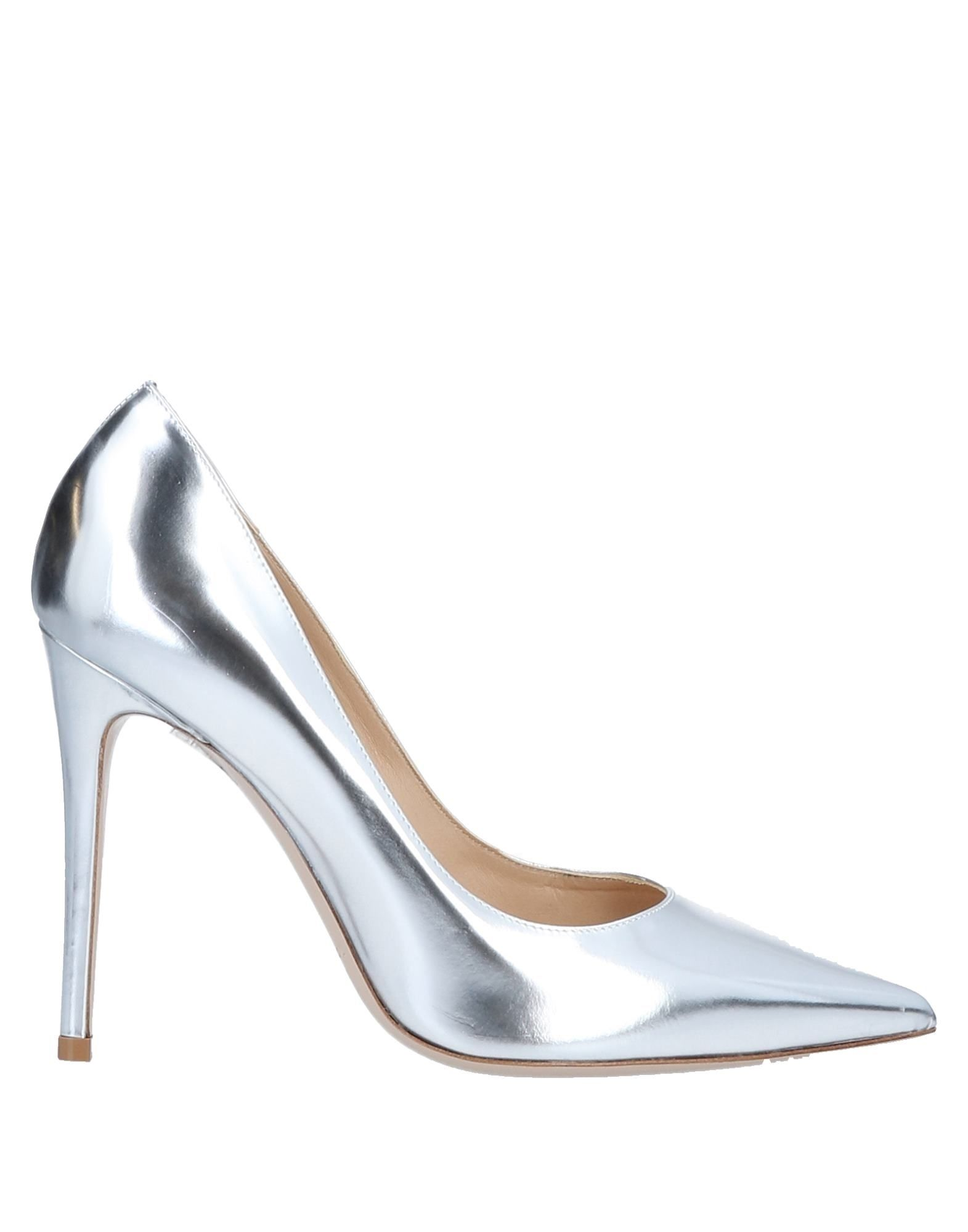 Stilvolle billige Schuhe Deimille Pumps 11552518EA Damen  11552518EA Pumps 4a906b