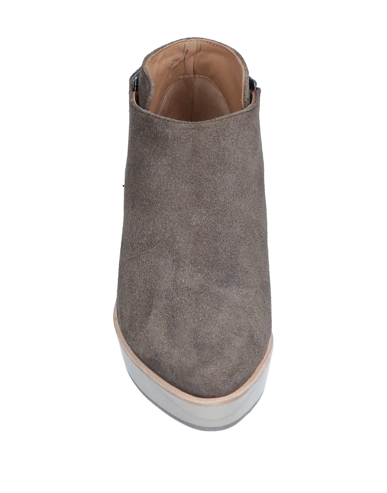 Gut um Stiefelette billige Schuhe zu tragenAnaid Kupuri Stiefelette um Damen  11552526UN a0ce9a