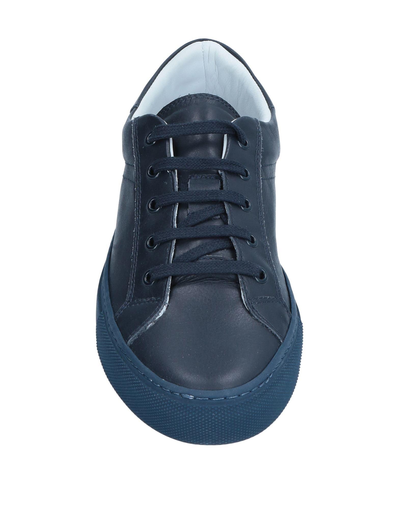 Springa Sneakers Herren  11552537AE 11552537AE  d14846