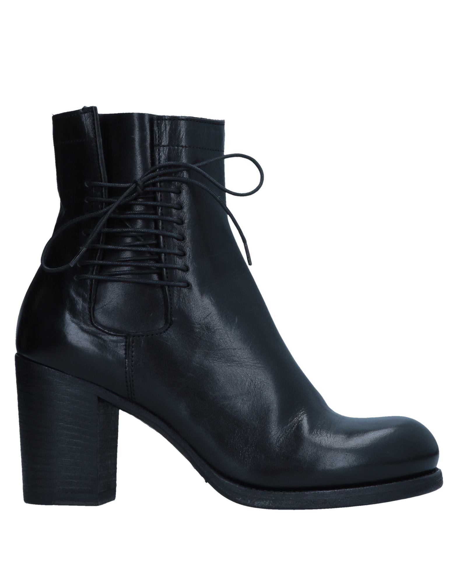 Rabatt Schuhe Stiefelette Pantanetti Stiefelette Schuhe Damen  11552560SX d63888
