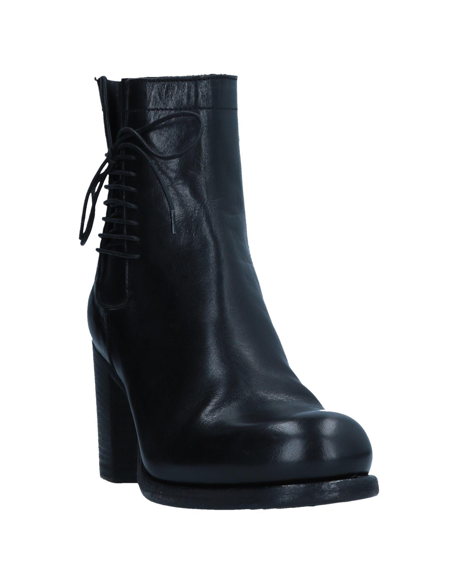 Rabatt Schuhe Stiefelette Pantanetti Stiefelette Schuhe Damen  11552560SX d491c6