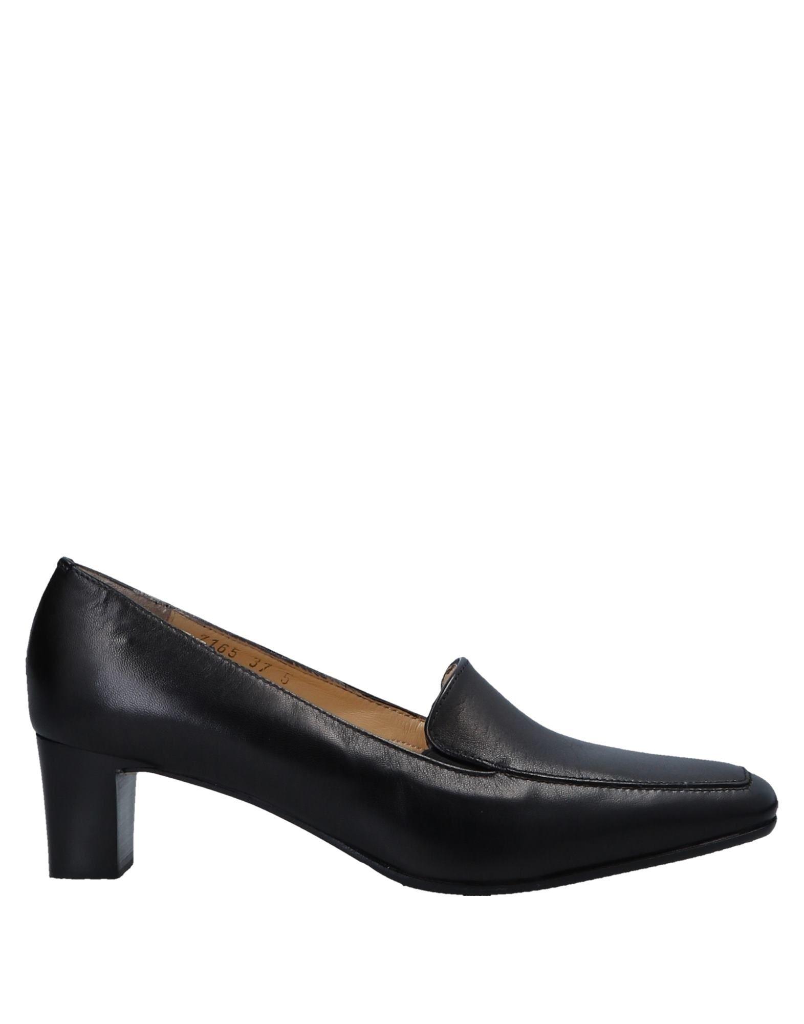 Valleverde Mokassins Damen  11552568WO Gute Qualität beliebte Schuhe