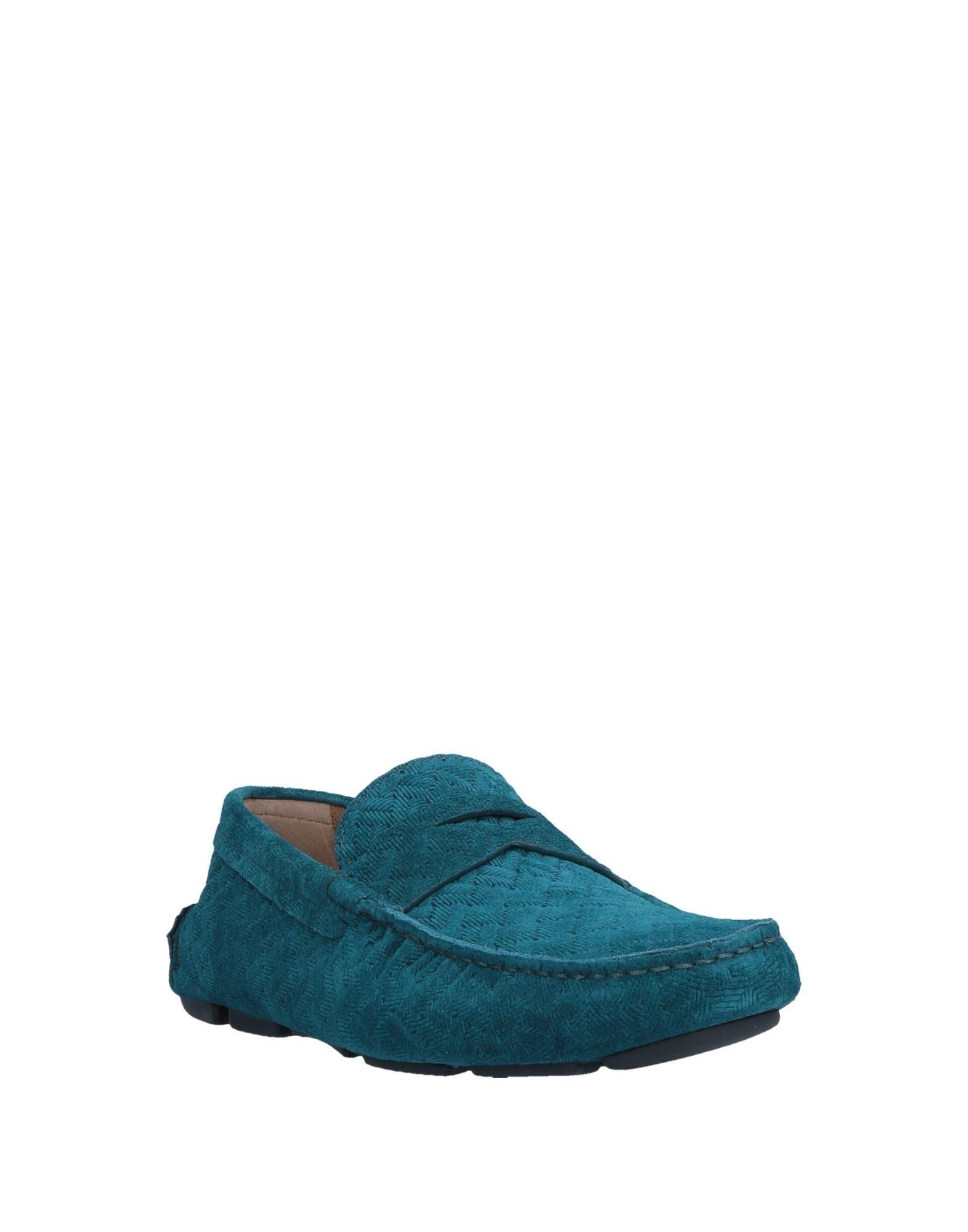 Giorgio Armani Gute Mokassins Herren  11552571KH Gute Armani Qualität beliebte Schuhe c71de6