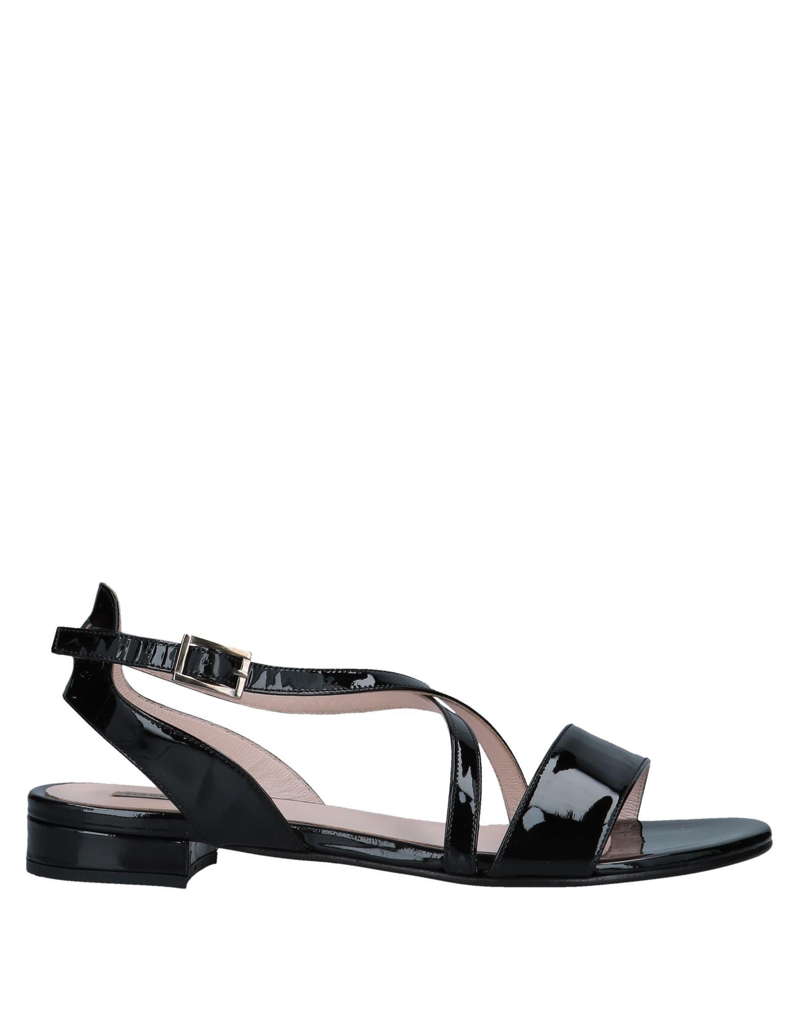 Gut um billige Schuhe zu tragenMarella Sandalen Damen  11552572BC