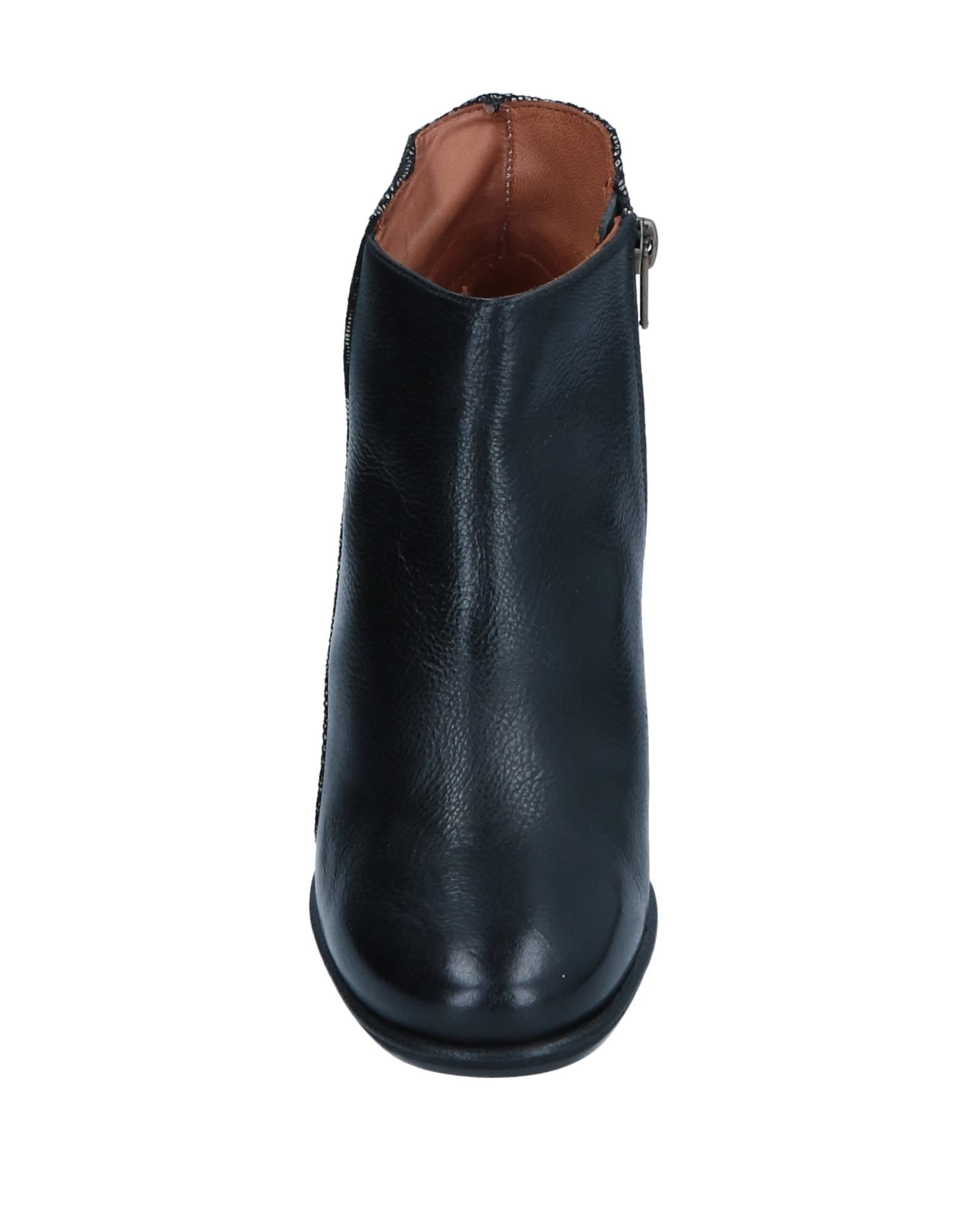 Gut tragenAnaid um billige Schuhe zu tragenAnaid Gut Kupuri Stiefelette Damen  11552576FO 7f0b0a