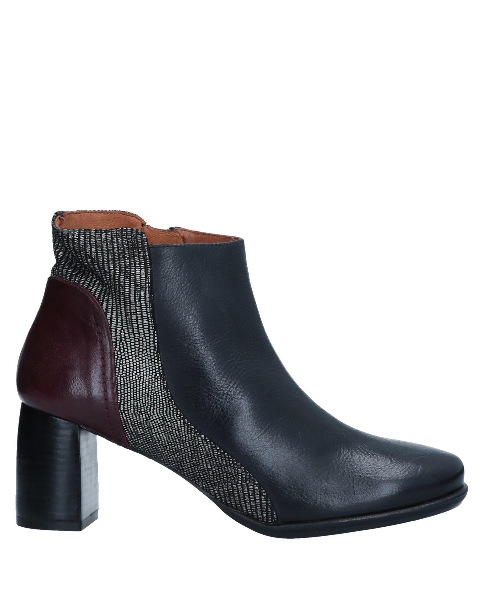 Gut um billige Schuhe zu tragenAnaid Kupuri Stiefelette Damen  11552576FO