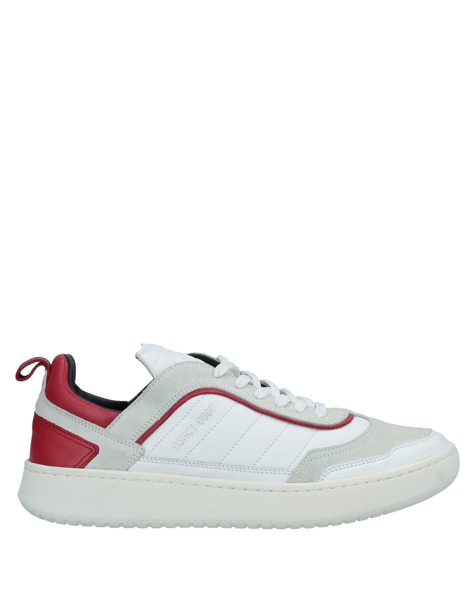 Colmar Sneakers online - Men Colmar Sneakers online Sneakers on  Canada - 11552577WO ae8f82