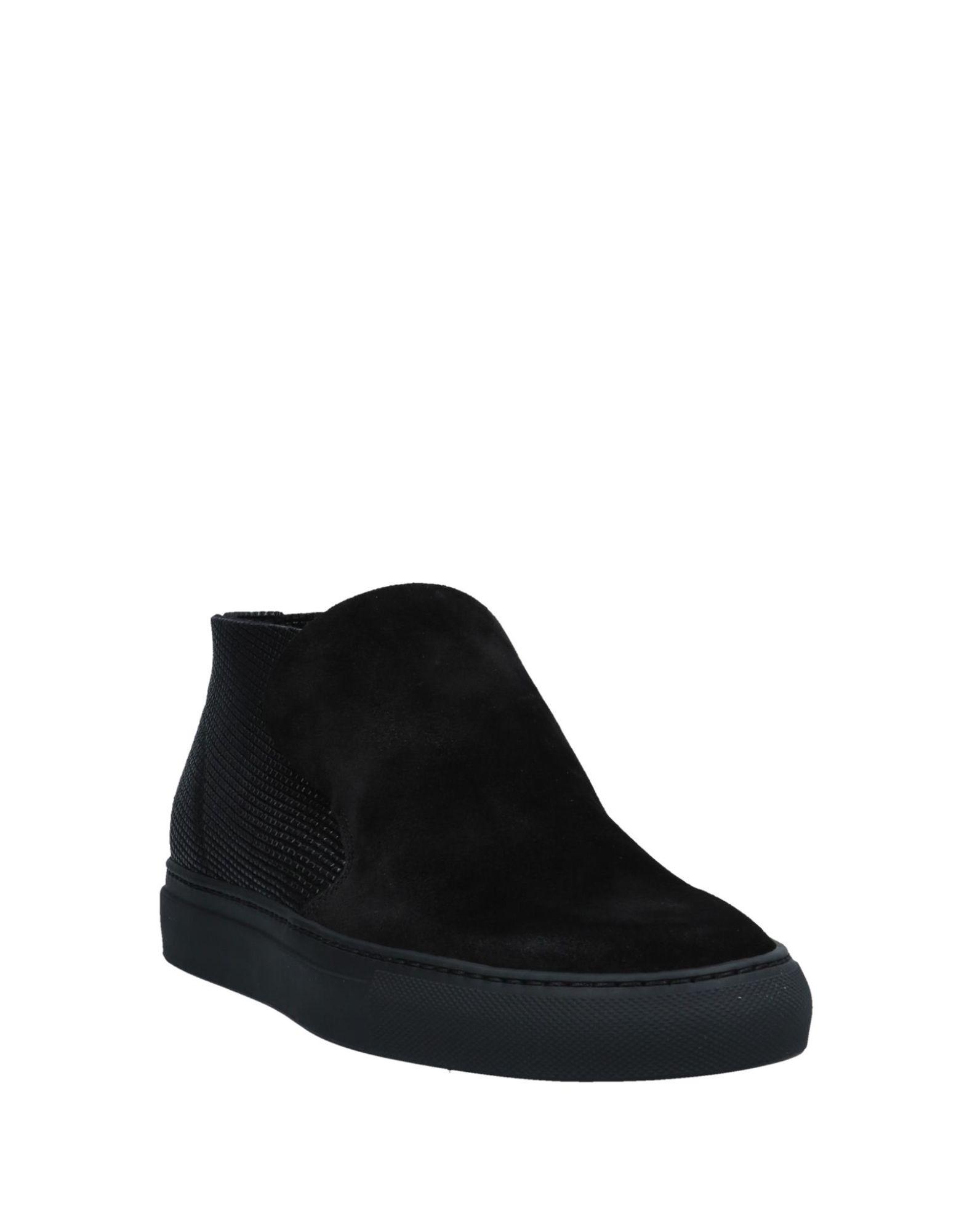 Buttero® Sneakers Sneakers Buttero® Herren  11552583FC  a325b4