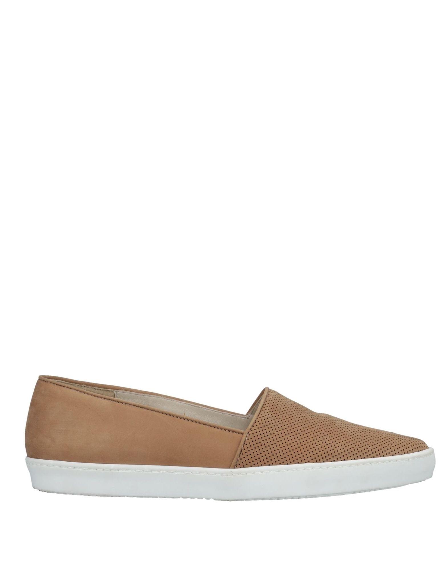 Fabio Rusconi Sneakers Damen  11552587KB Gute Qualität beliebte Schuhe
