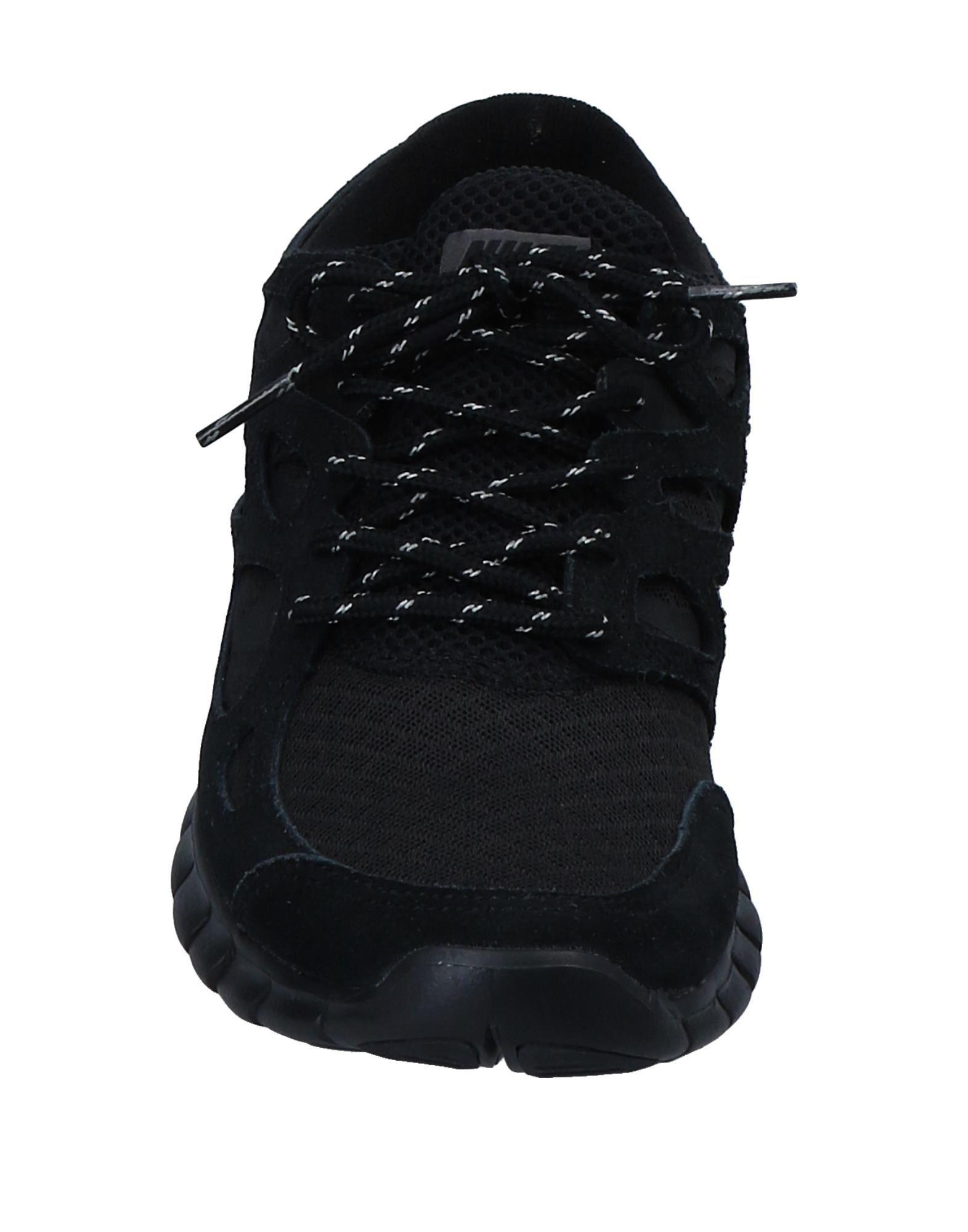 Rabatt echte Schuhe Nike Sneakers 11552590GR Herren  11552590GR Sneakers dbce8e