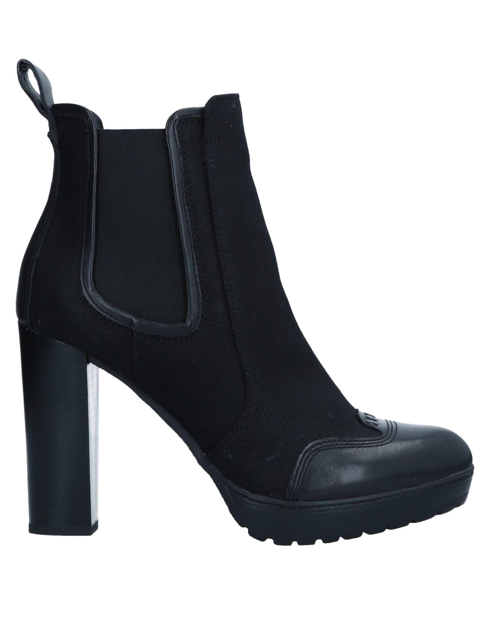 G Schuhe 11552598HD Gute Qualität beliebte Schuhe G 4d6aa8