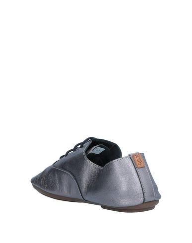 Plomb Anothersole Lacets Chaussures Chaussures Lacets À Anothersole À 1v4q0