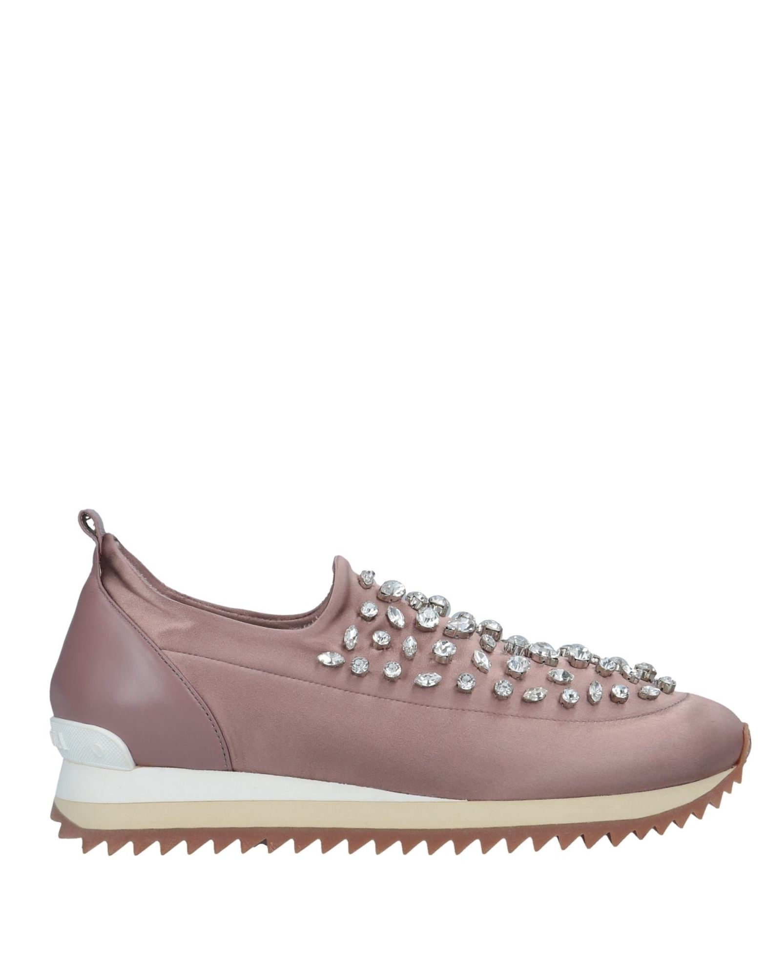 Le Silla Sneakers - Women Le  Silla Sneakers online on  Le Australia - 11552612VD f7b681