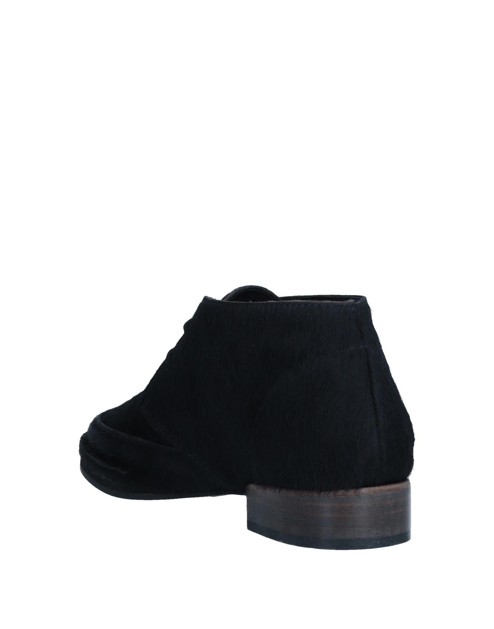 Gut um billige Schuhe Damen zu tragenAnaid Kupuri Stiefelette Damen Schuhe  11552619NA 0059f3