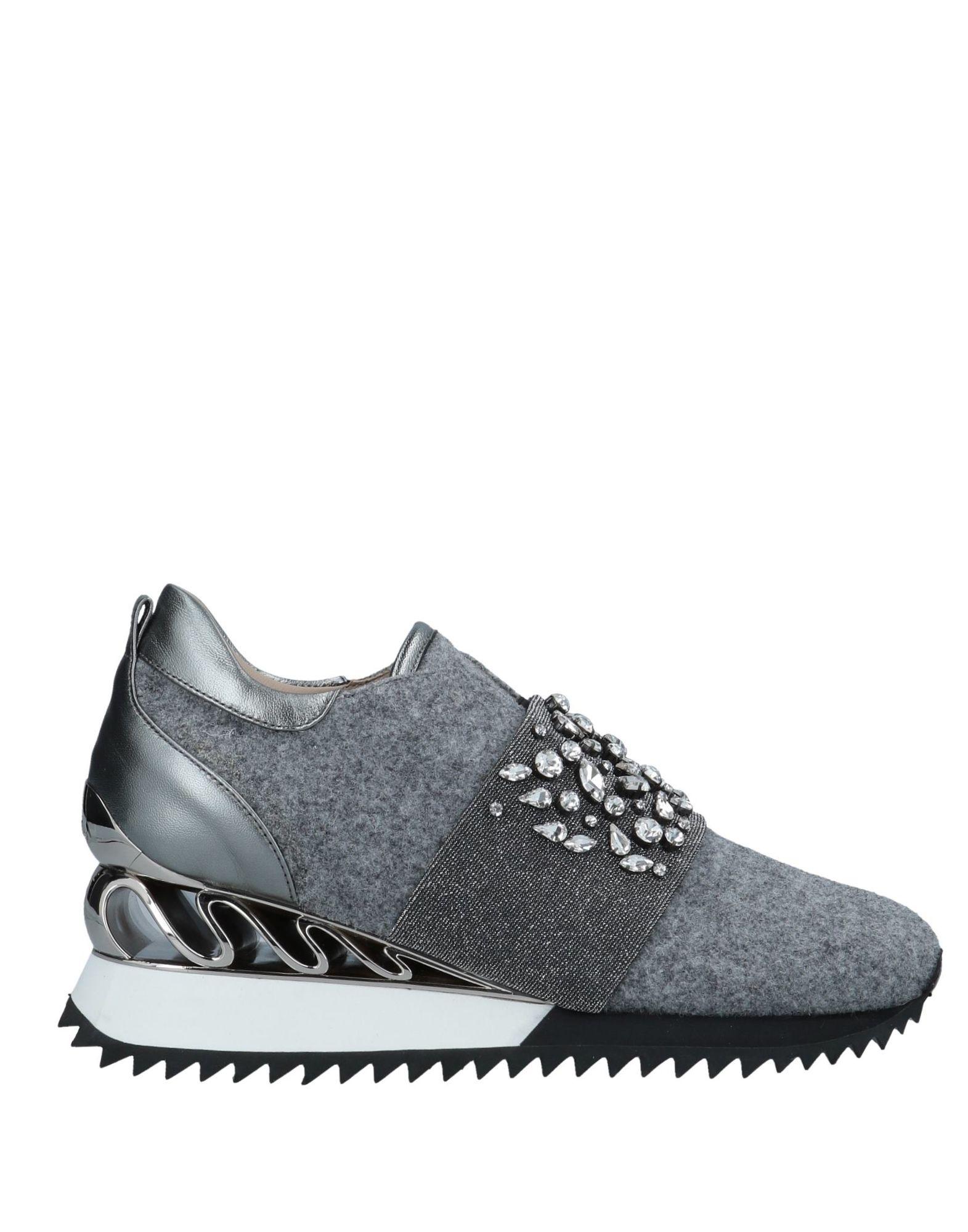 Le Silla Silla Sneakers - Women Le Silla Silla Sneakers online on  Australia - 11552622EQ b45b18