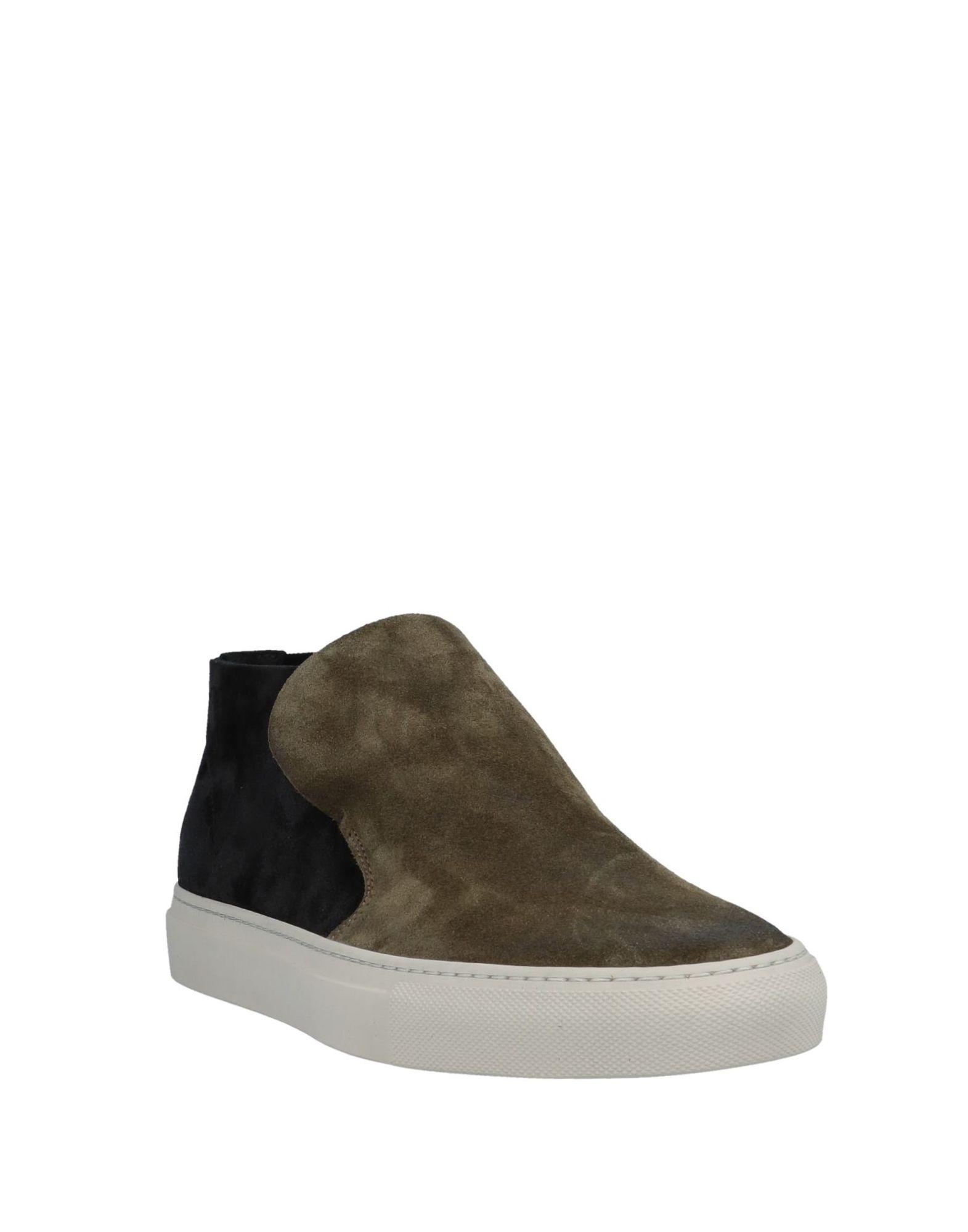 Buttero® Sneakers Herren  11552631VN Gute Qualität beliebte Schuhe