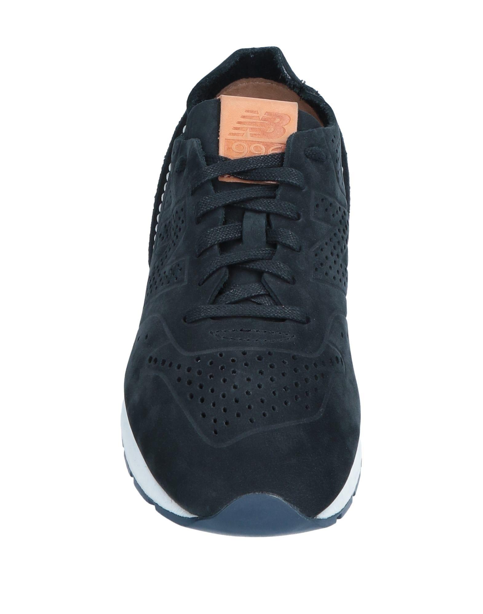 Rabatt echte Schuhe New Balance 11552648UN Sneakers Herren  11552648UN Balance f28c92