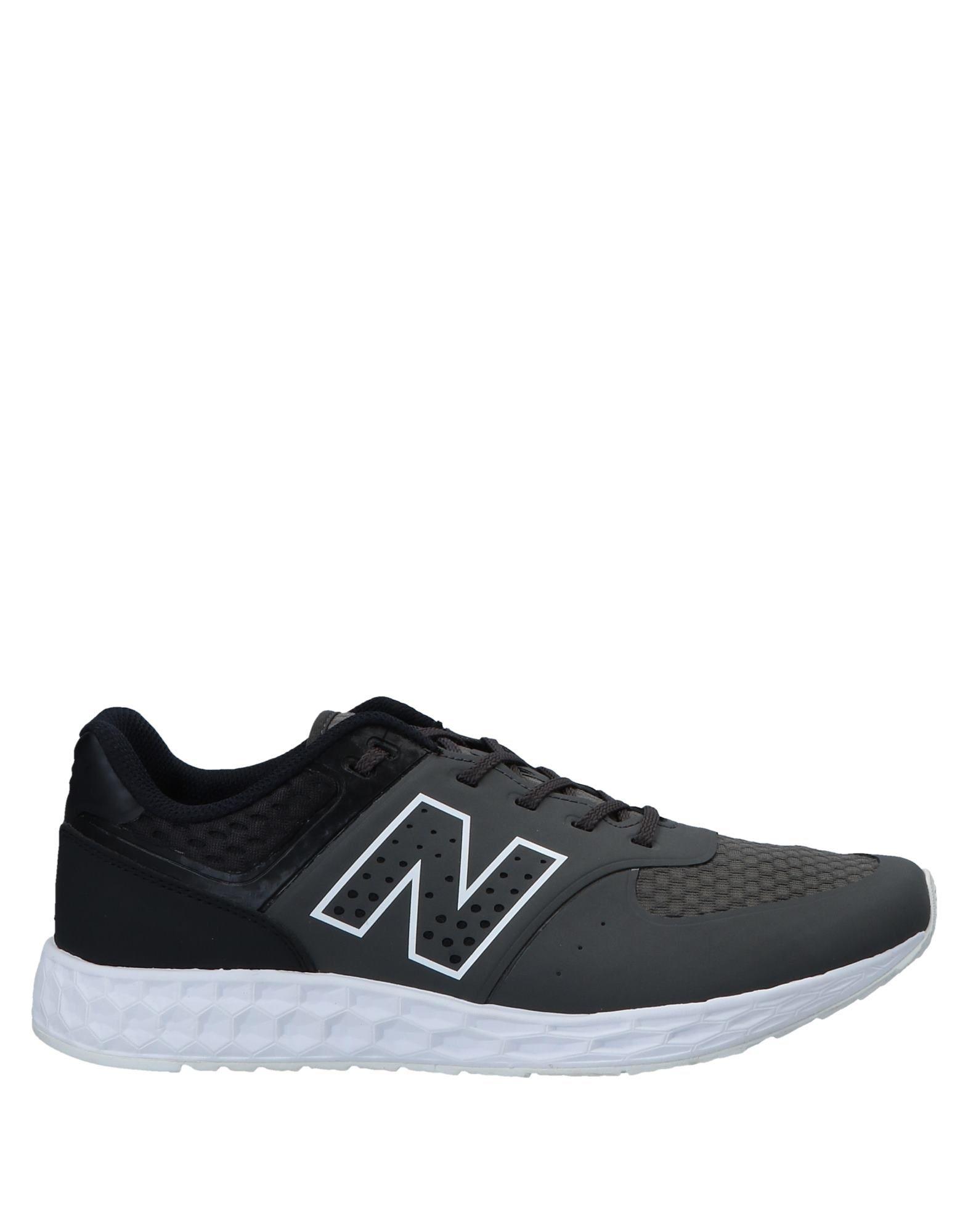 New Balance Sneakers Herren  11552652PR