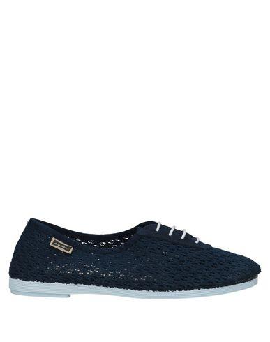 MAIANS Sneakers