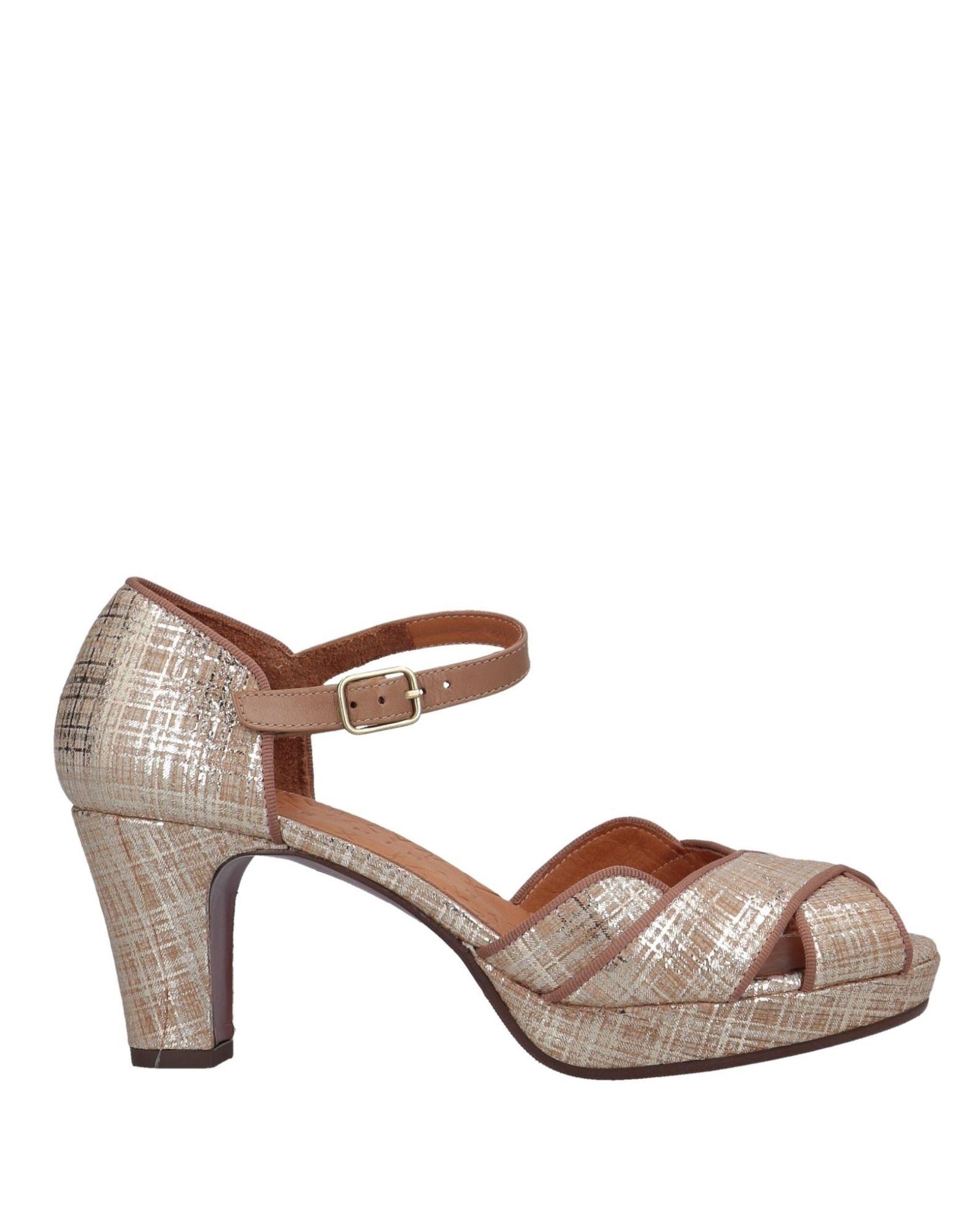 Chie Mihara Sandalen Sandalen Mihara Damen Gutes Preis-Leistungs-Verhältnis, es lohnt sich c1ddbb