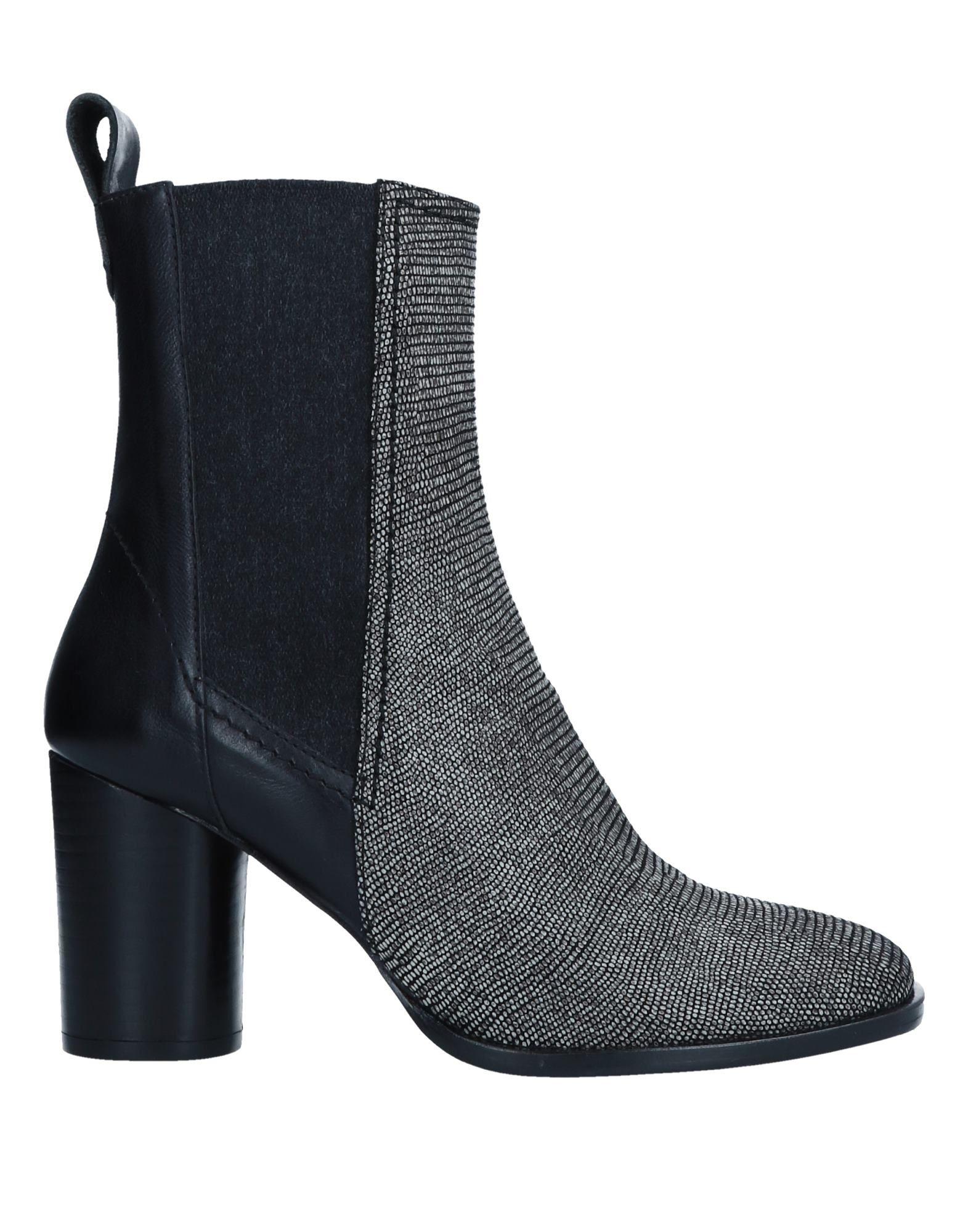 Anaid Kupuri Chelsea Boots Damen  11552671UB