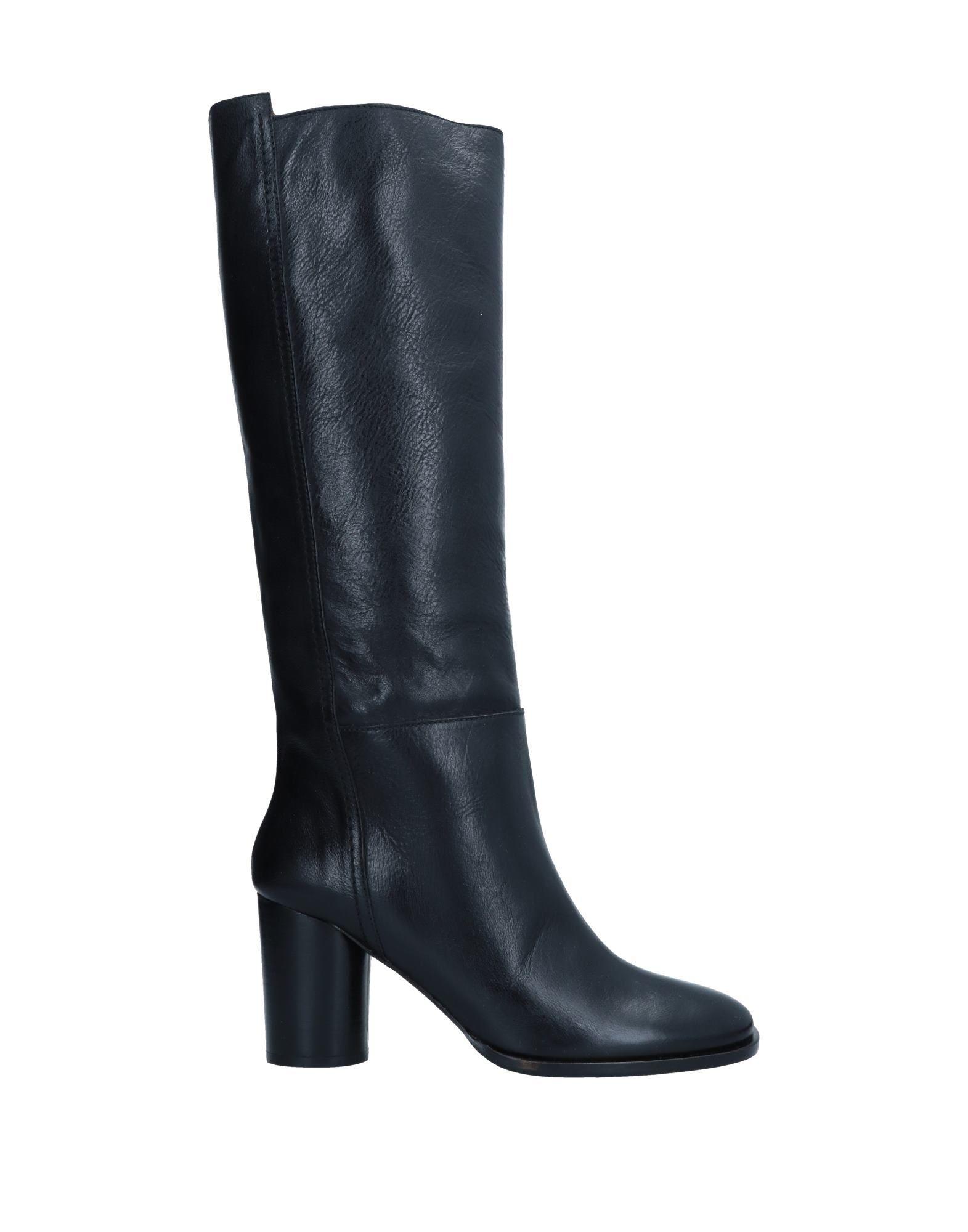 Anaid Kupuri Stiefel Damen  11552679RPGut aussehende strapazierfähige Schuhe