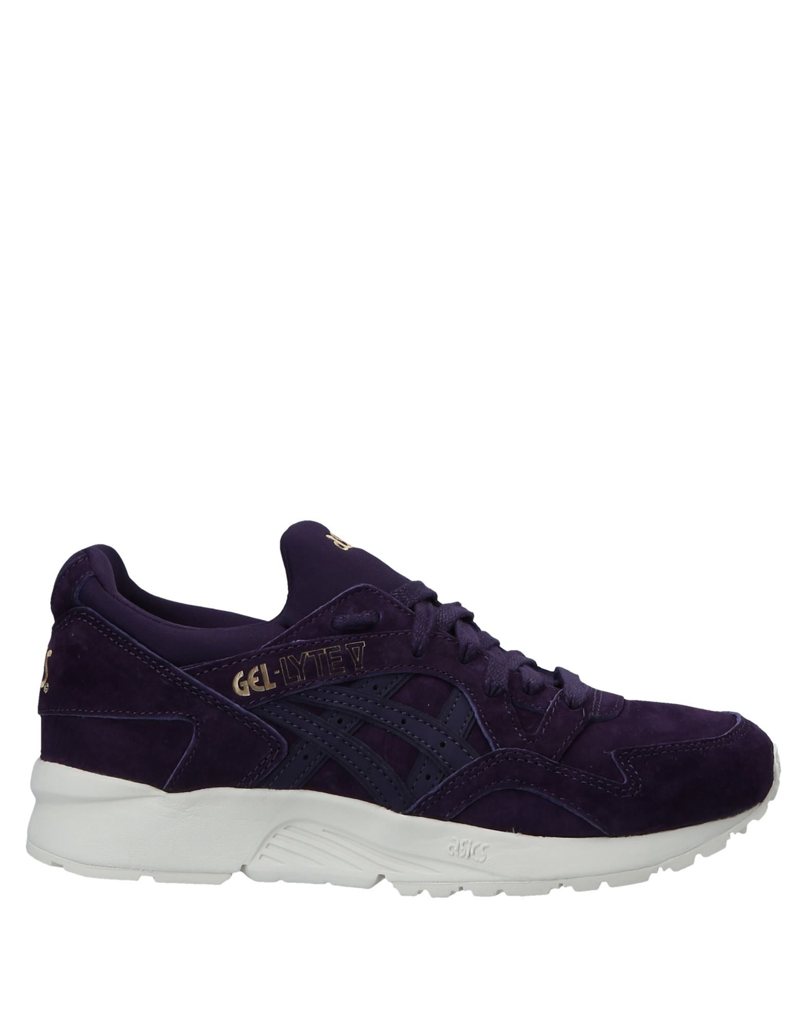 Asics  Sneakers - Women Asics Sneakers online on  Asics United Kingdom - 11552692JN 7de992