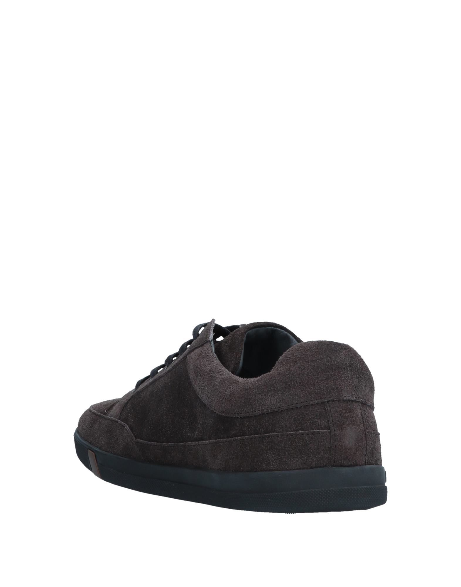 Armani Jeans Sneakers Herren  Schuhe 11552700PD Gute Qualität beliebte Schuhe  b6229c