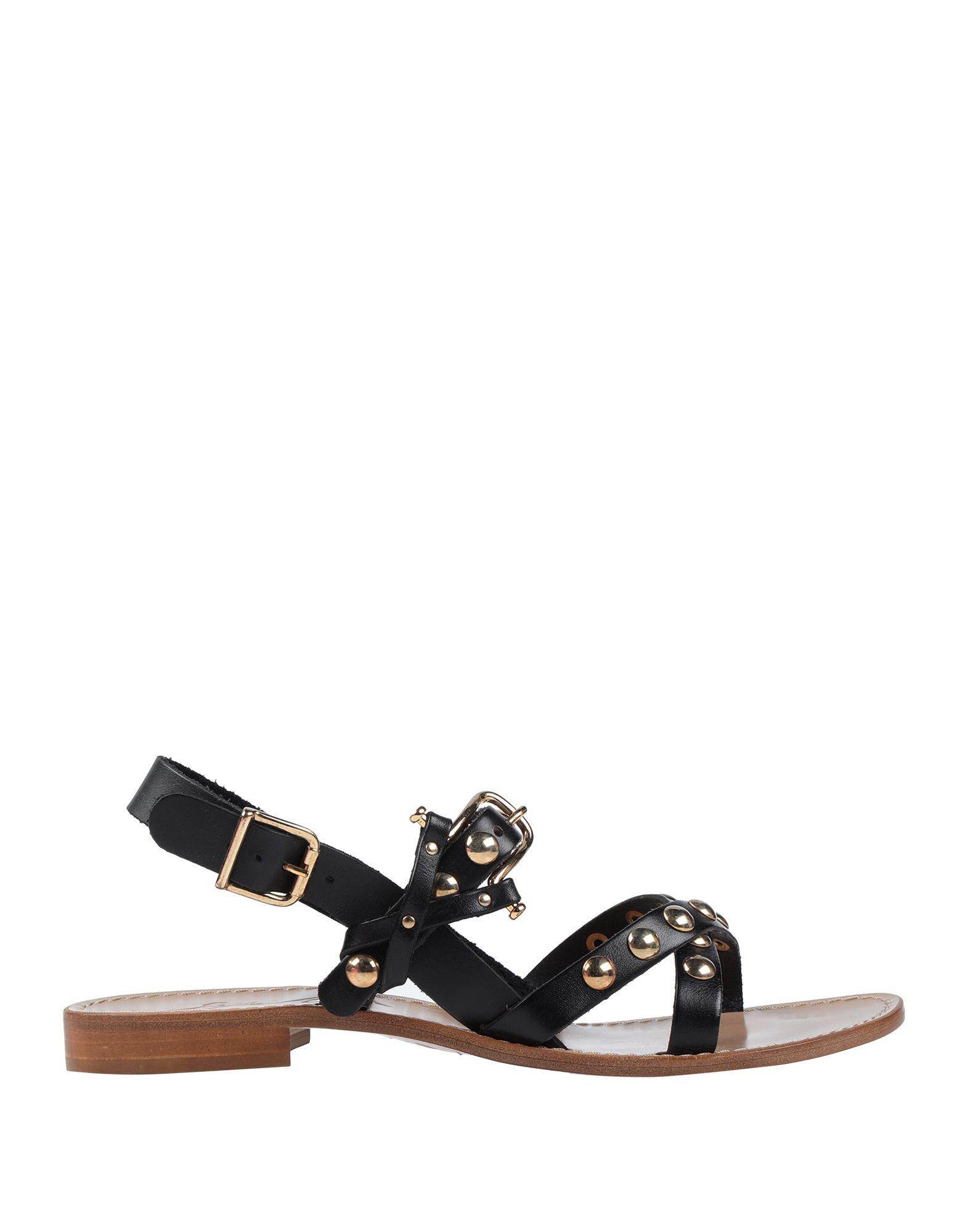 Stilvolle Sandalen billige Schuhe Sofia M. Sandalen Stilvolle Damen  11552702FC 10cc00