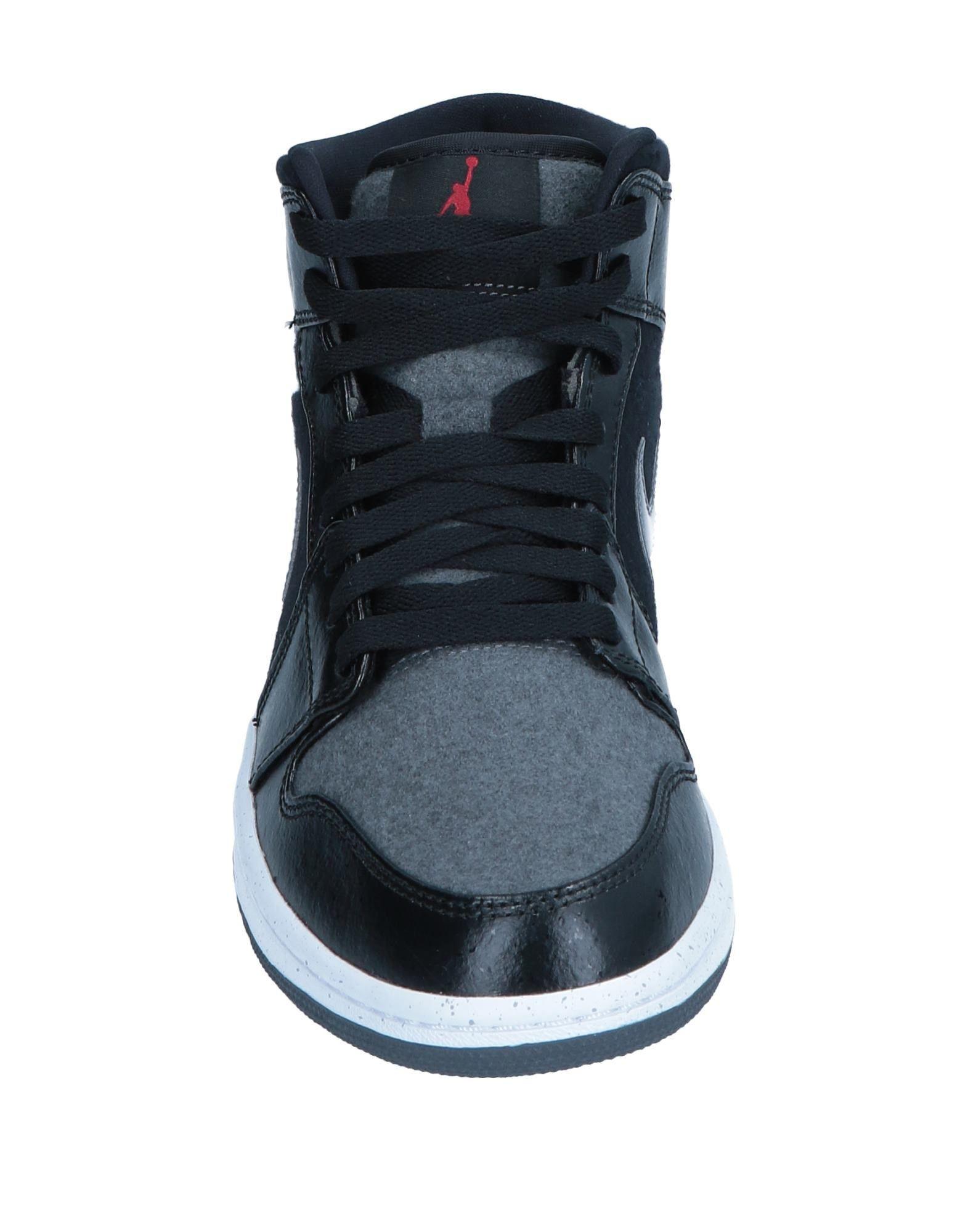 Rabatt Jordan echte Schuhe Jordan Rabatt Sneakers Herren  11552703DT 524d07