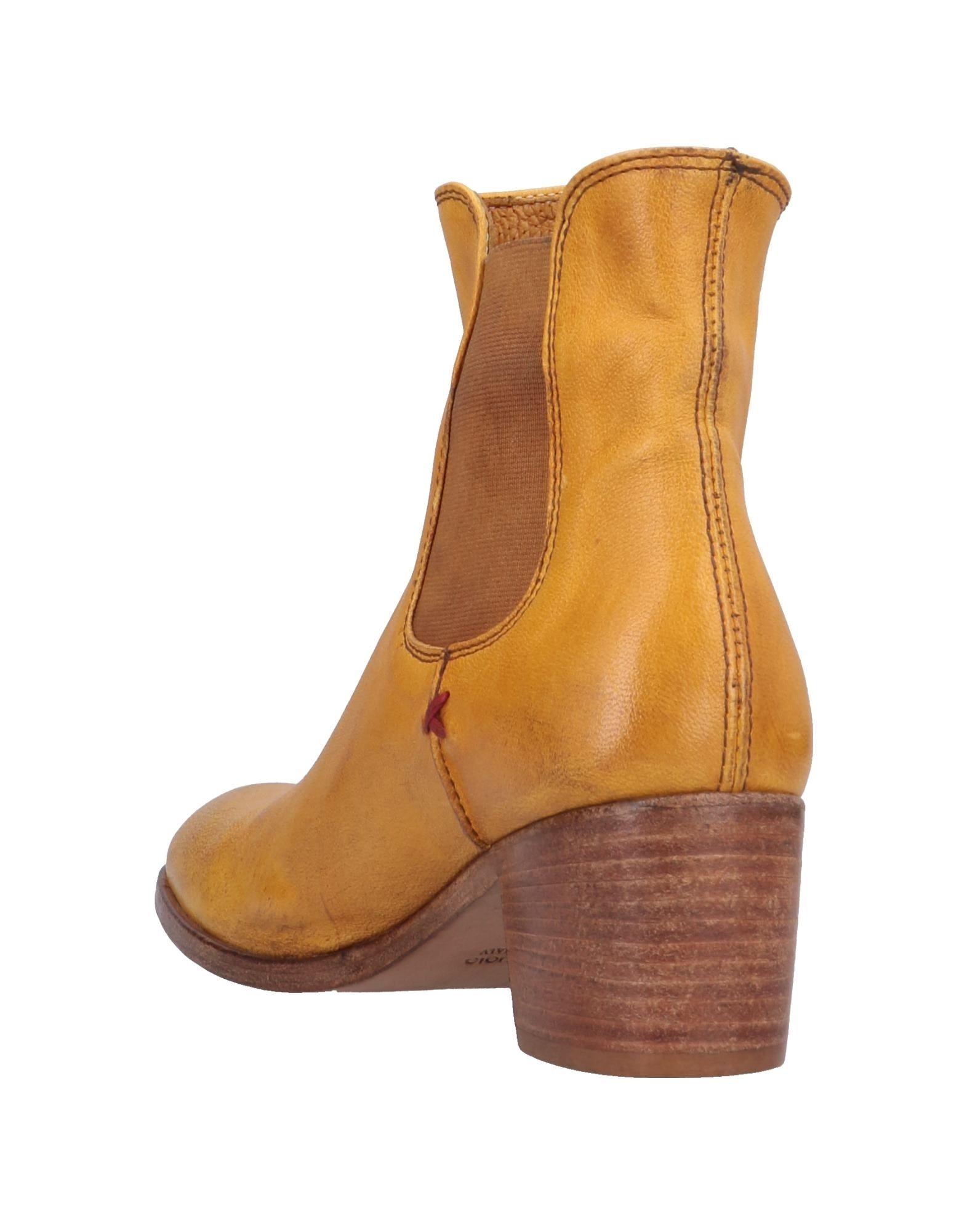 Stilvolle billige Schuhe Cavallini 11552745PK Chelsea Stiefel Damen  11552745PK Cavallini b7467c