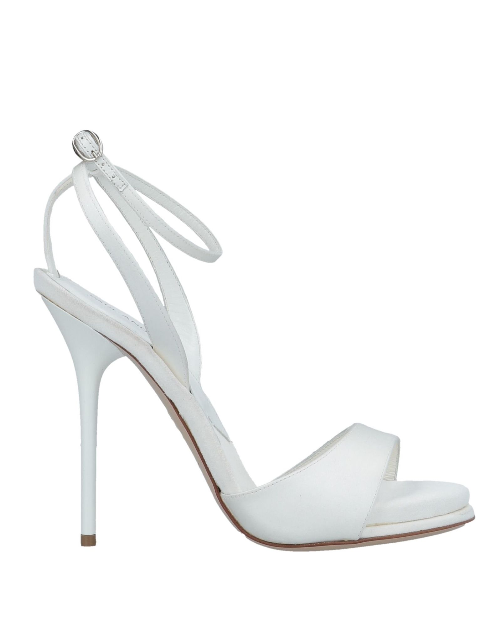 Paul Andrew Sandalen Damen  11552759MNGünstige gut aussehende Schuhe