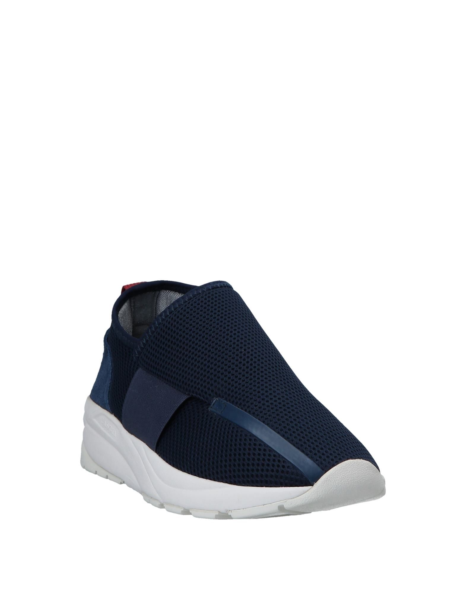 Casbia Sneakers - - - Men Casbia Sneakers online on  United Kingdom - 11552771TS e2547e