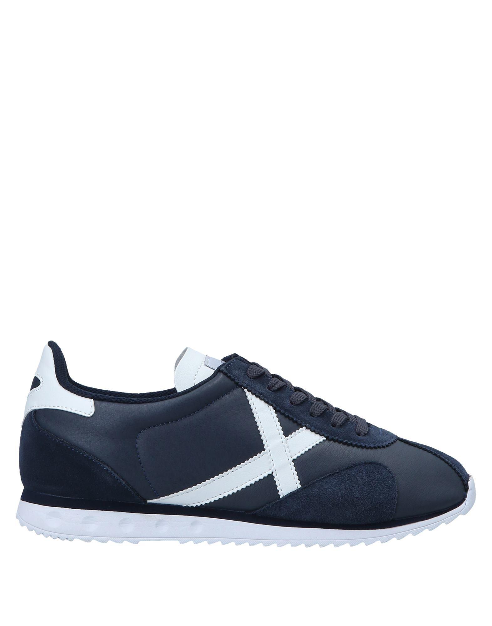 Munich Sneakers Herren  11552776EL 11552776EL  30535e