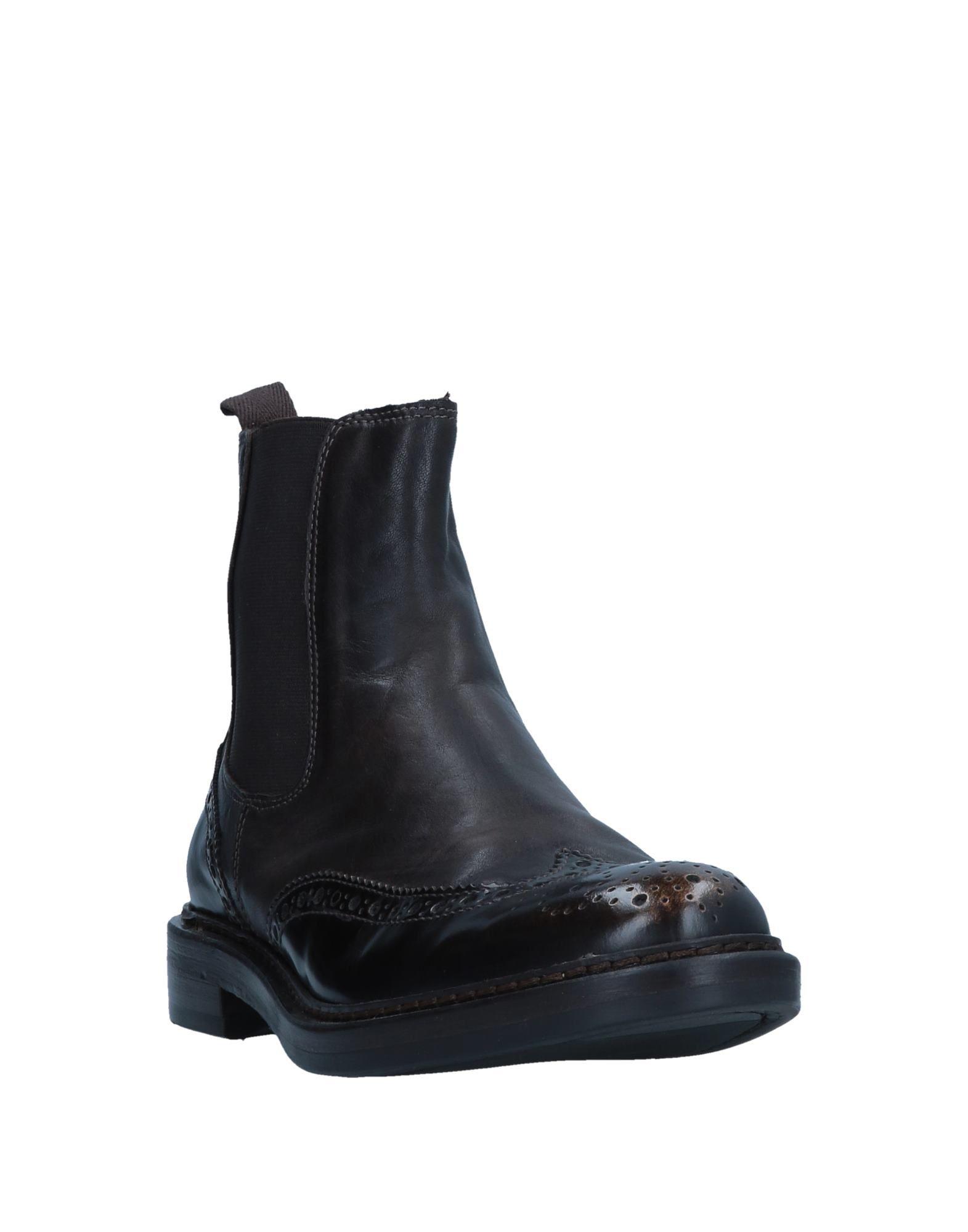 Stilvolle Chelsea billige Schuhe Hundred 100 Chelsea Stilvolle Boots Damen  11552791JU 098ca0